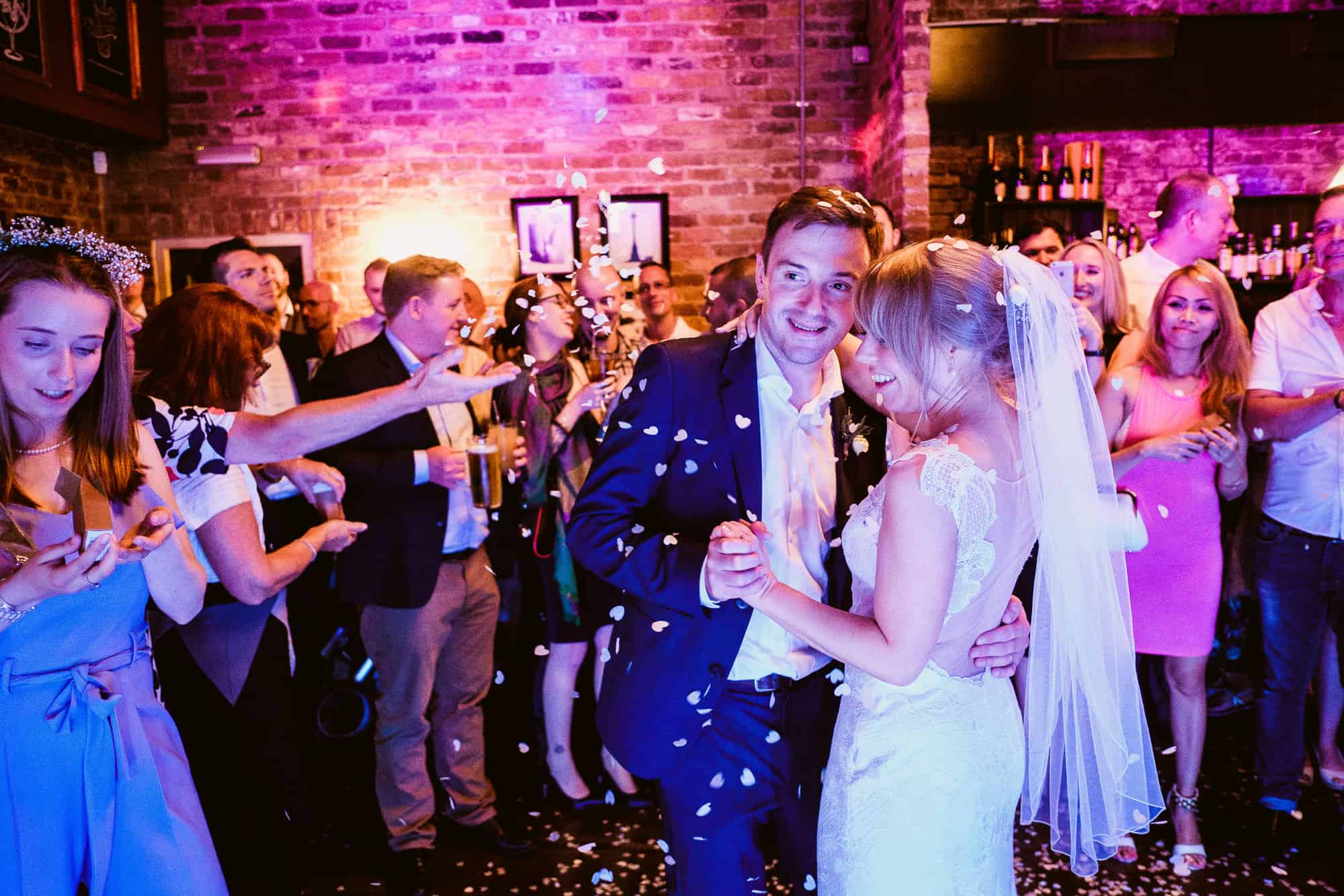 bethnal-green-town-hall-hotel-wedding-photography-0087