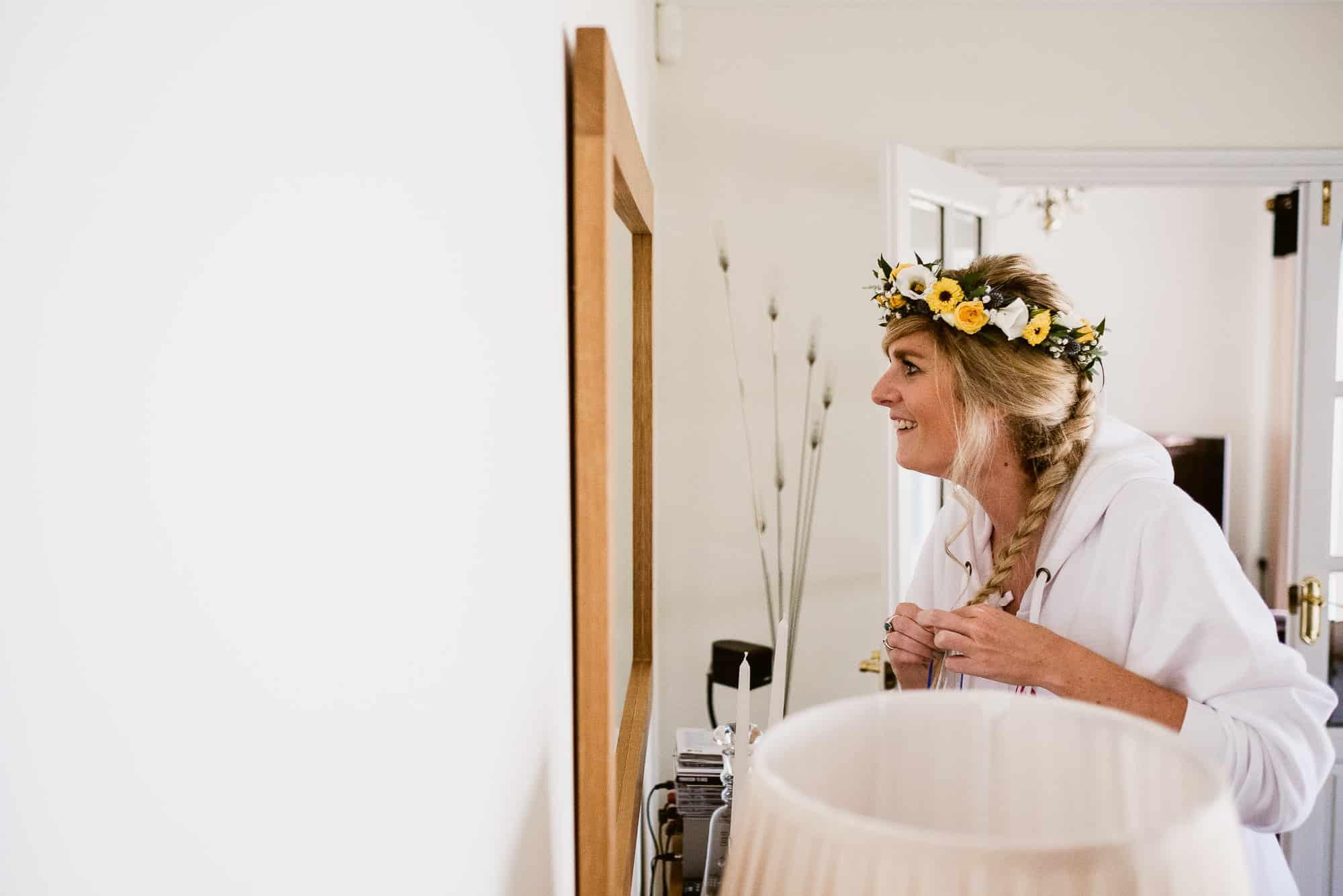 east-quay-wedding-photography-matt-tyler-0003