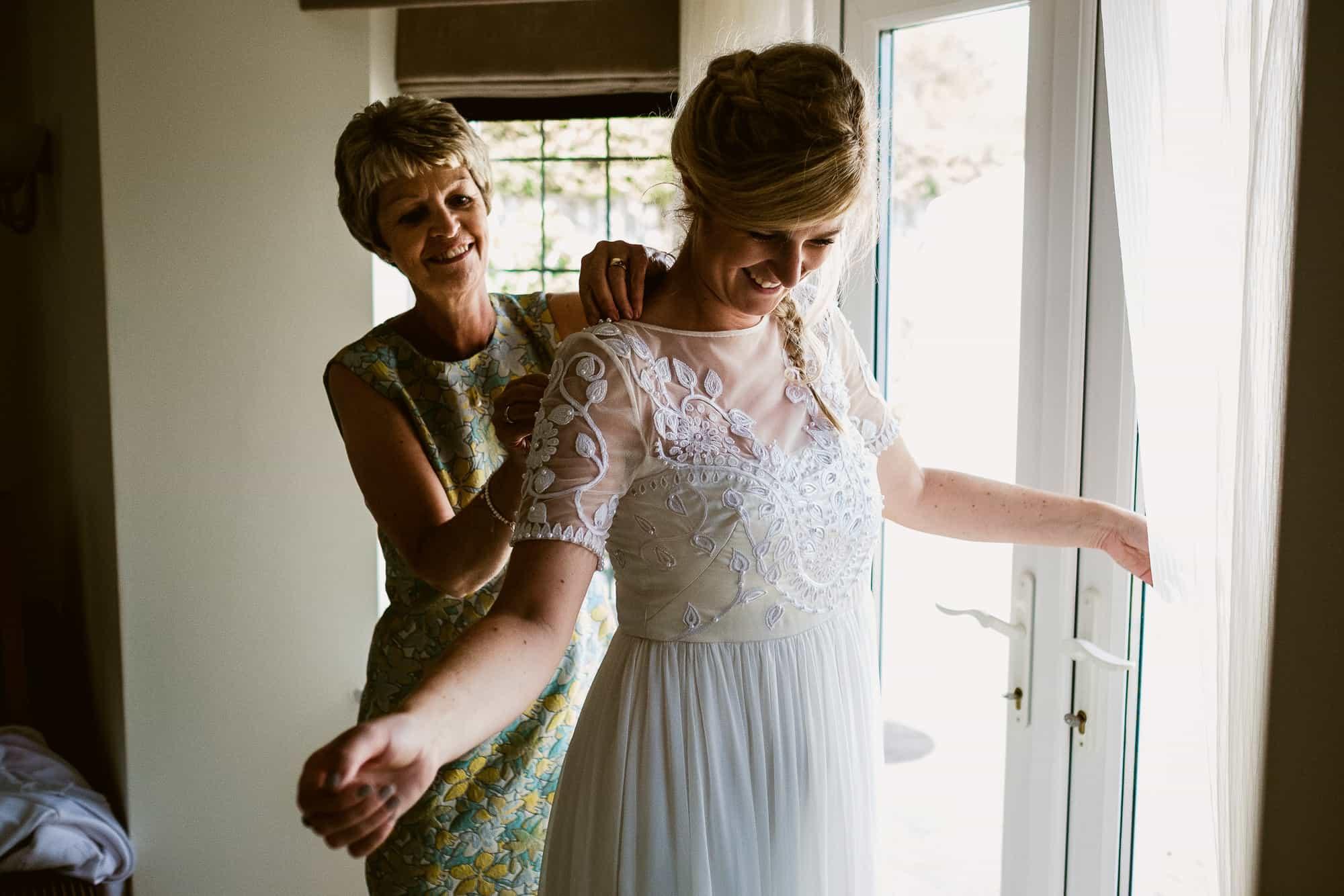 east-quay-wedding-photography-matt-tyler-0007