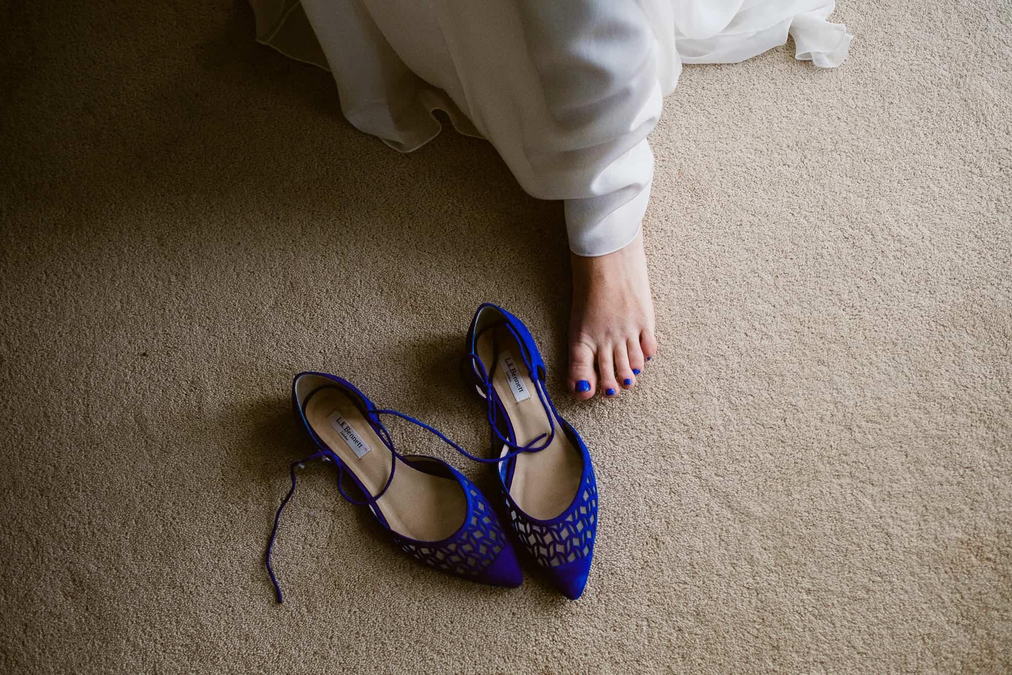 east-quay-wedding-photography-matt-tyler-0008