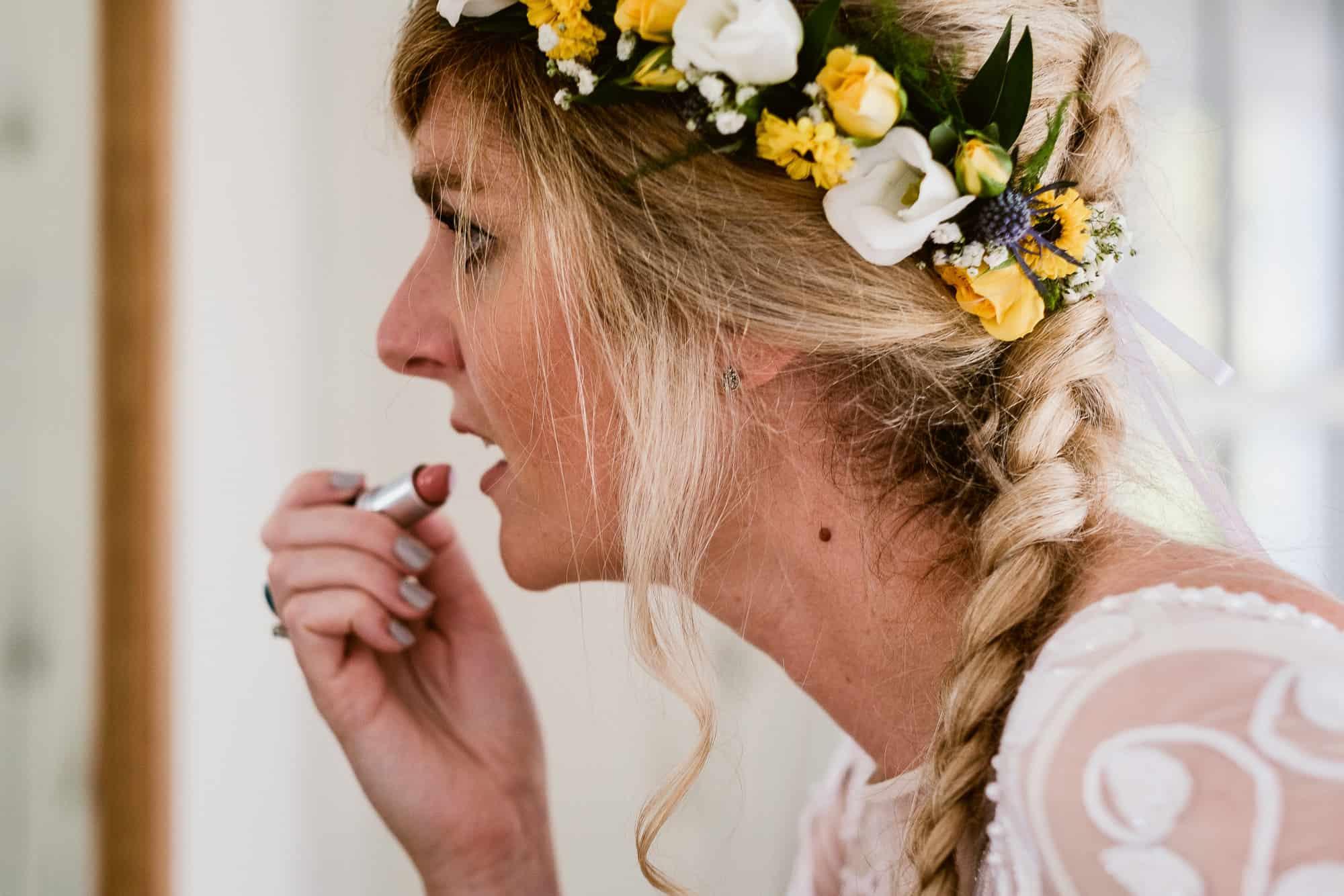 east-quay-wedding-photography-matt-tyler-0011