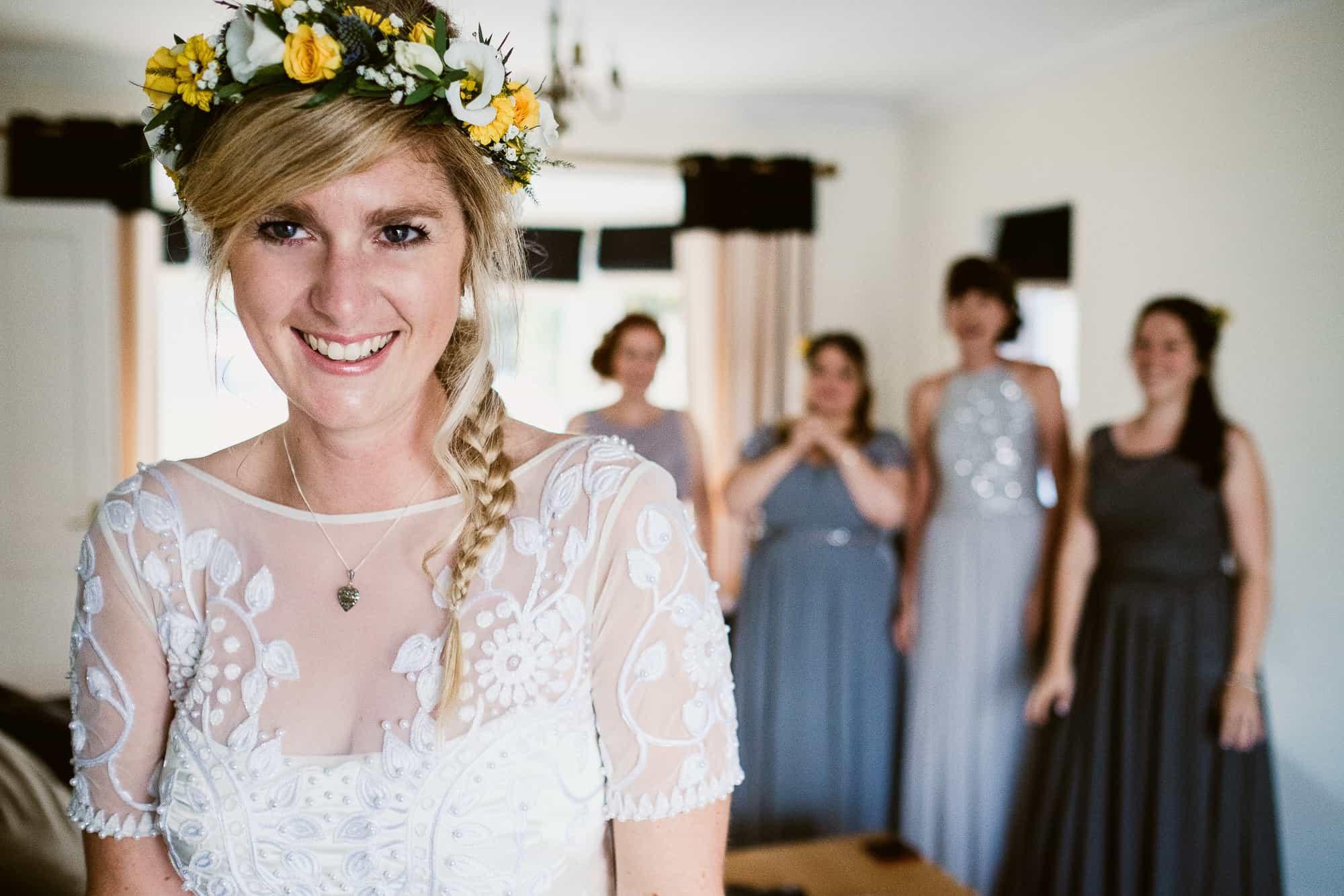 east-quay-wedding-photography-matt-tyler-0013