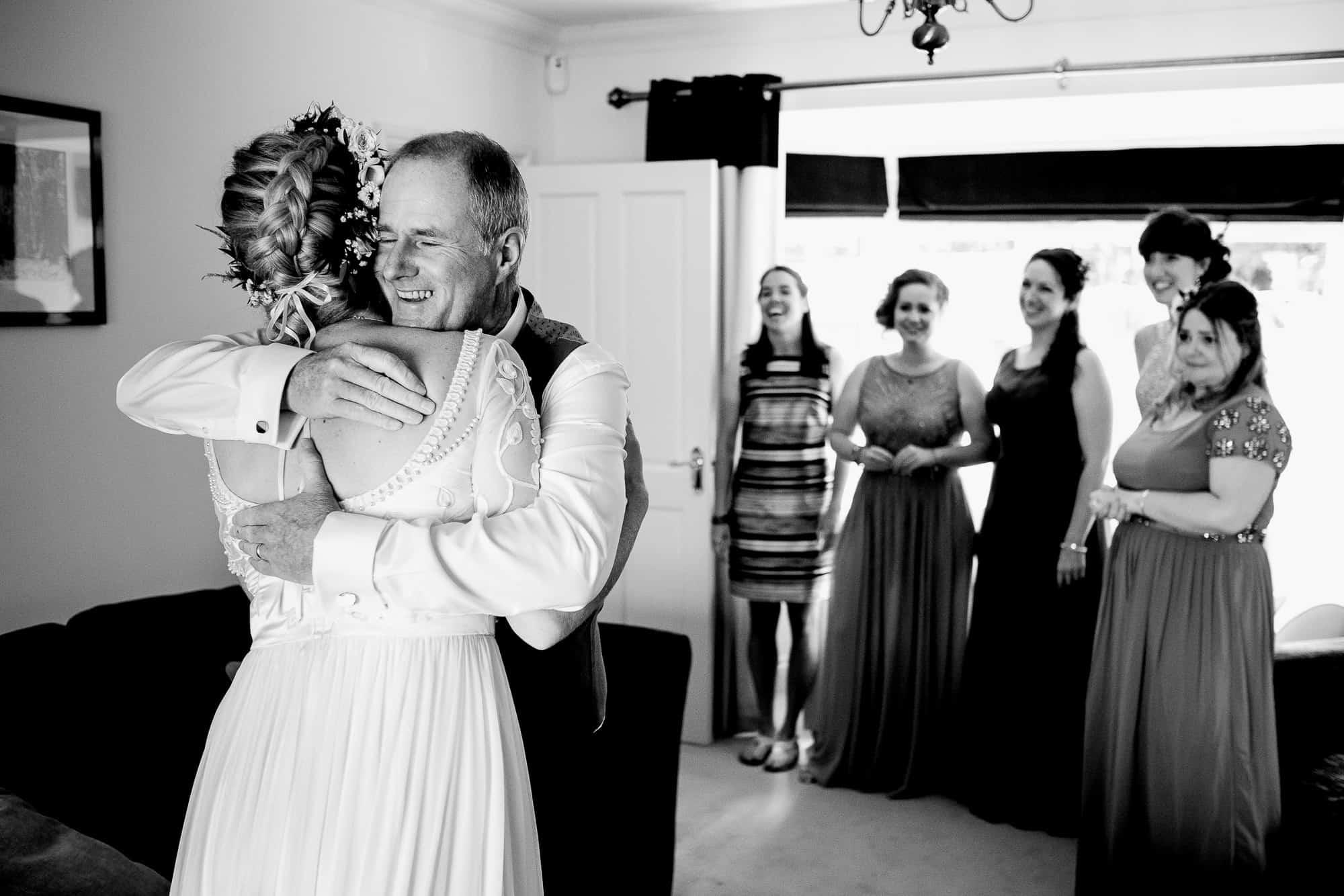 east-quay-wedding-photography-matt-tyler-0014