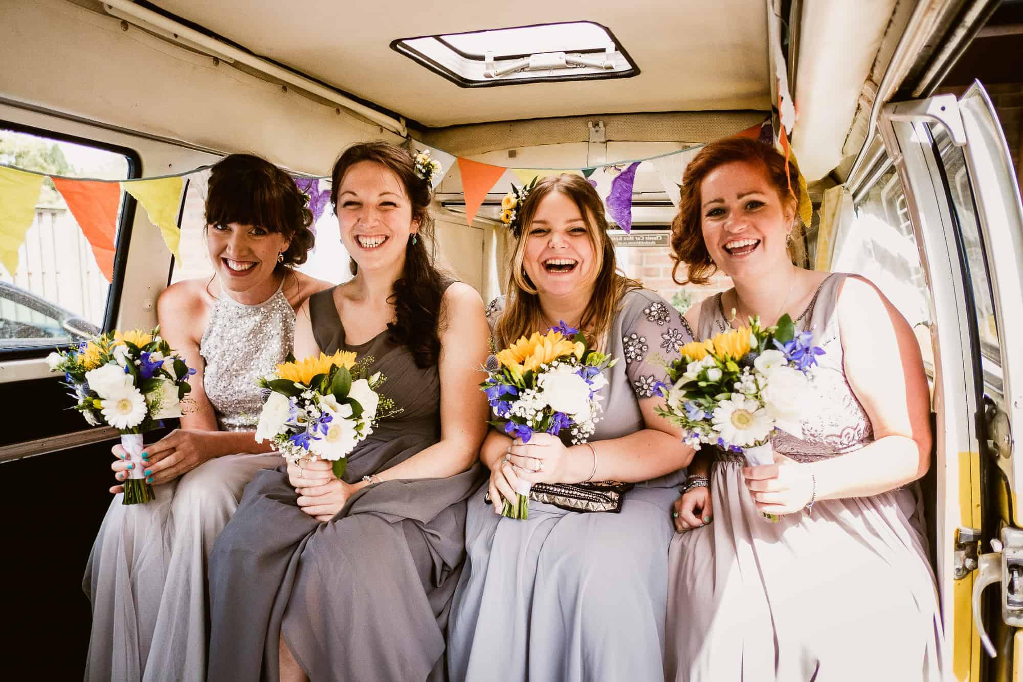 east-quay-wedding-photography-matt-tyler-0015