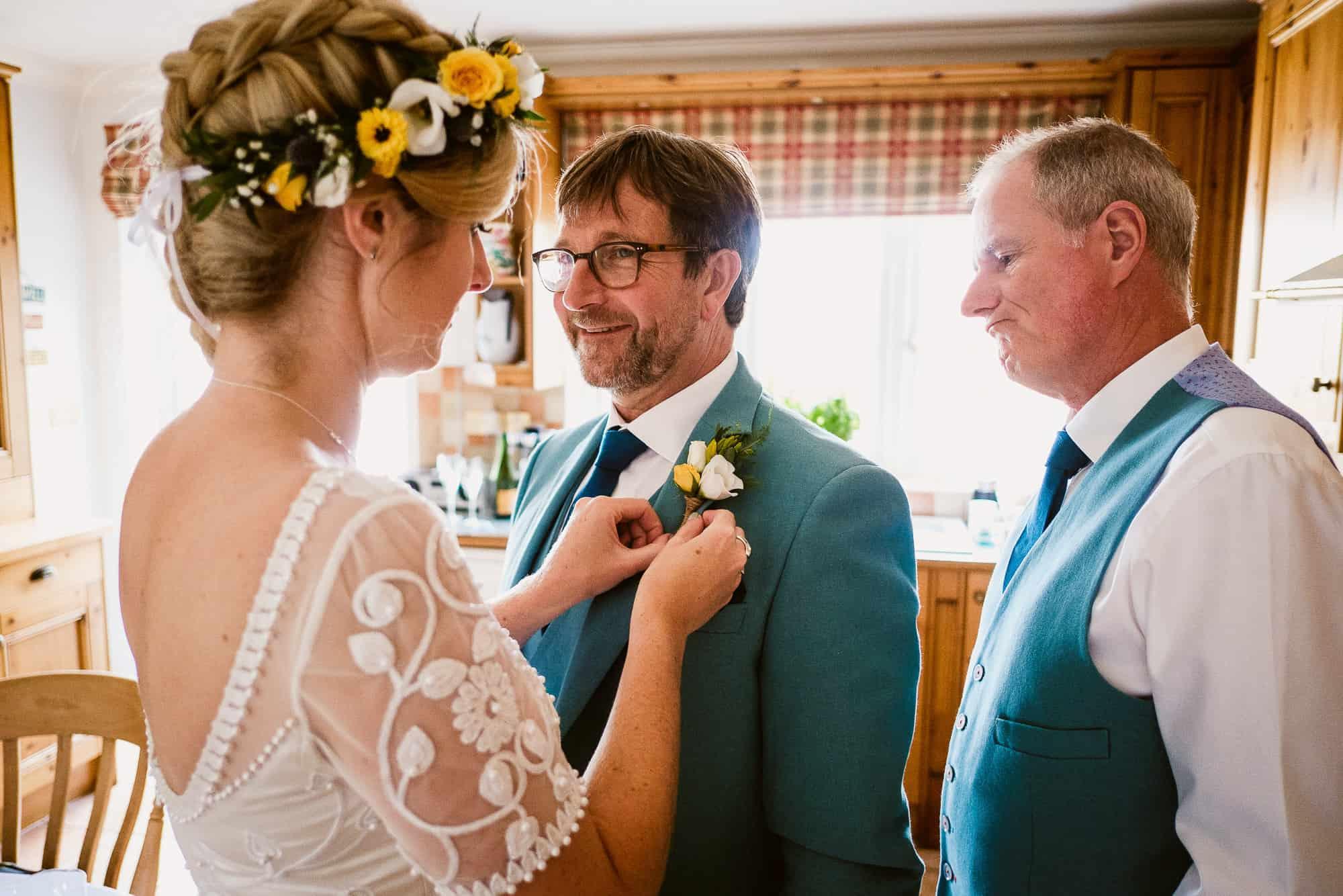 east-quay-wedding-photography-matt-tyler-0018