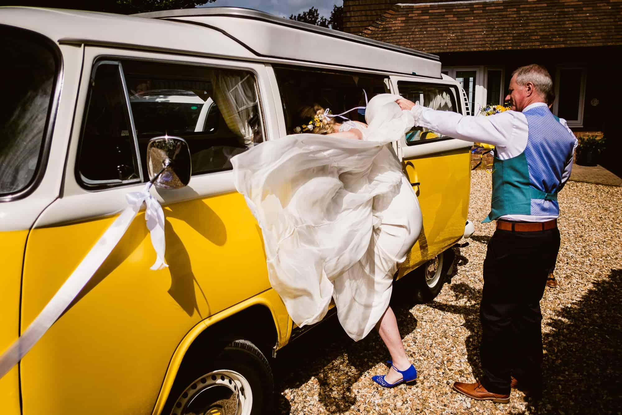 east-quay-wedding-photography-matt-tyler-0019