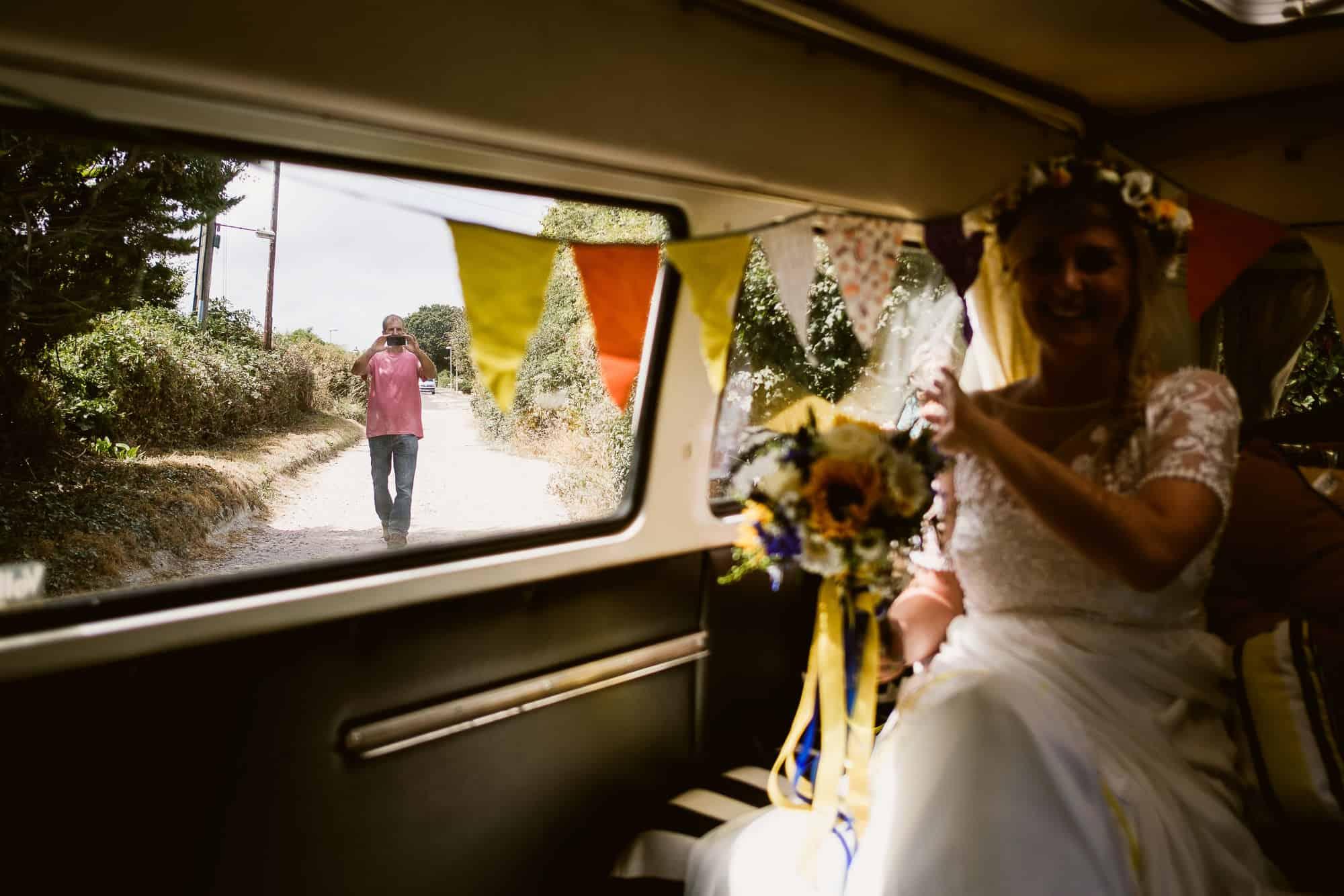 east-quay-wedding-photography-matt-tyler-0021