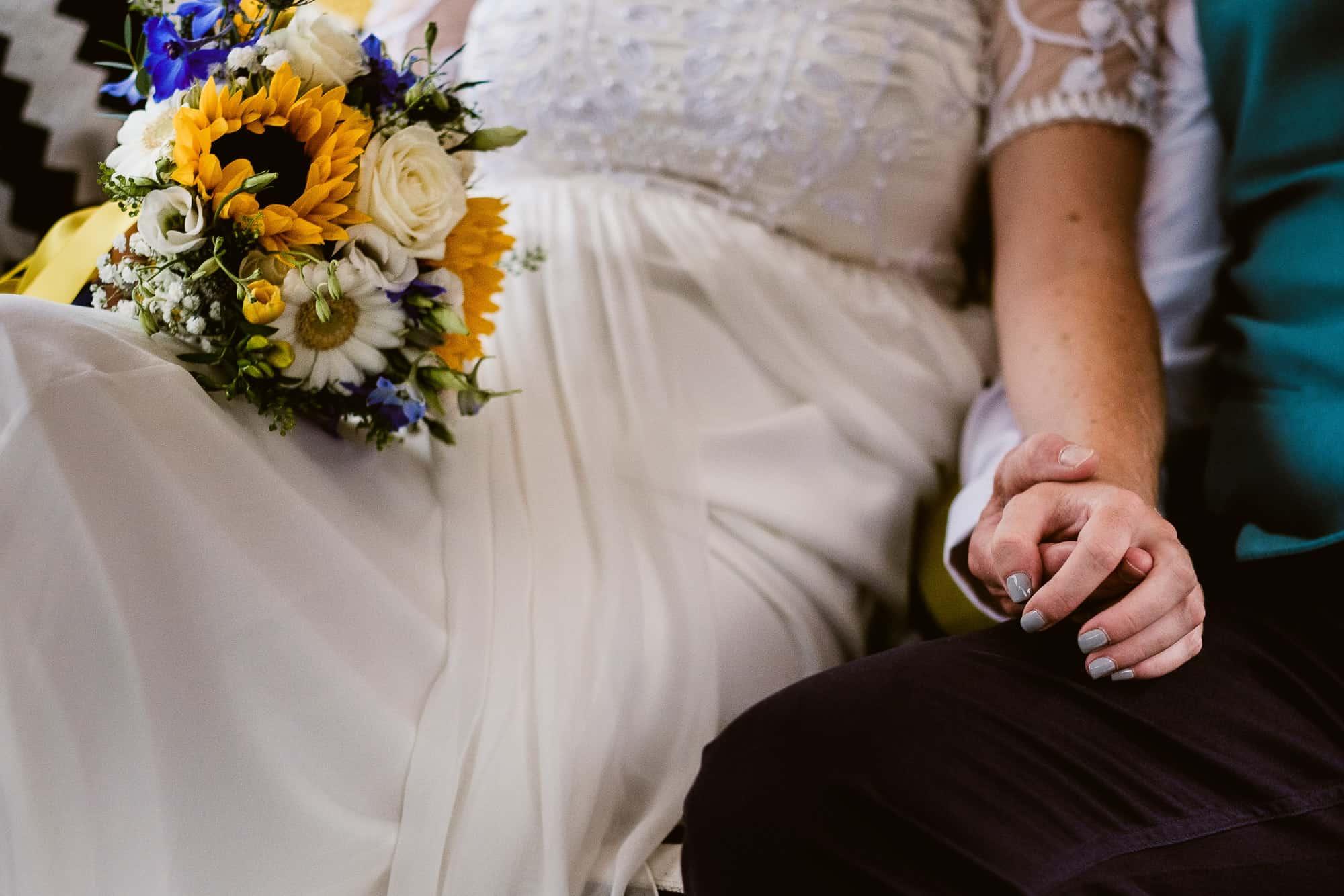 east-quay-wedding-photography-matt-tyler-0023