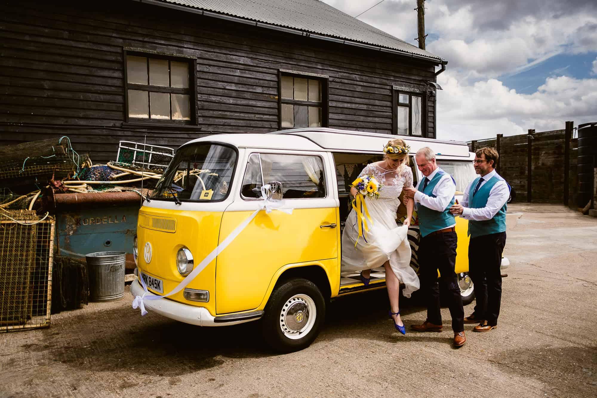 east-quay-wedding-photography-matt-tyler-0024