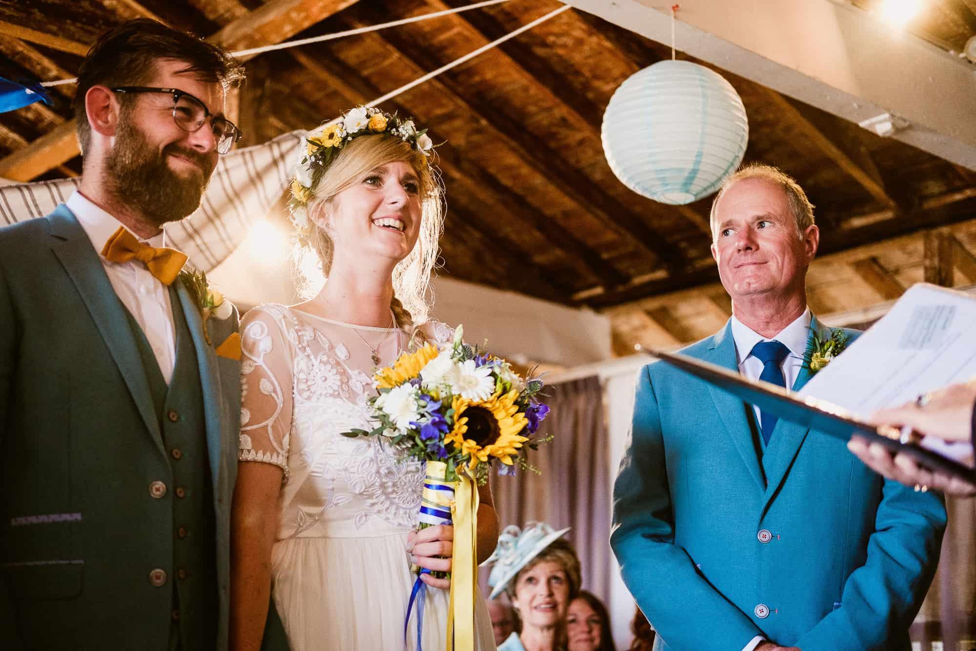 east-quay-wedding-photography-matt-tyler-0030