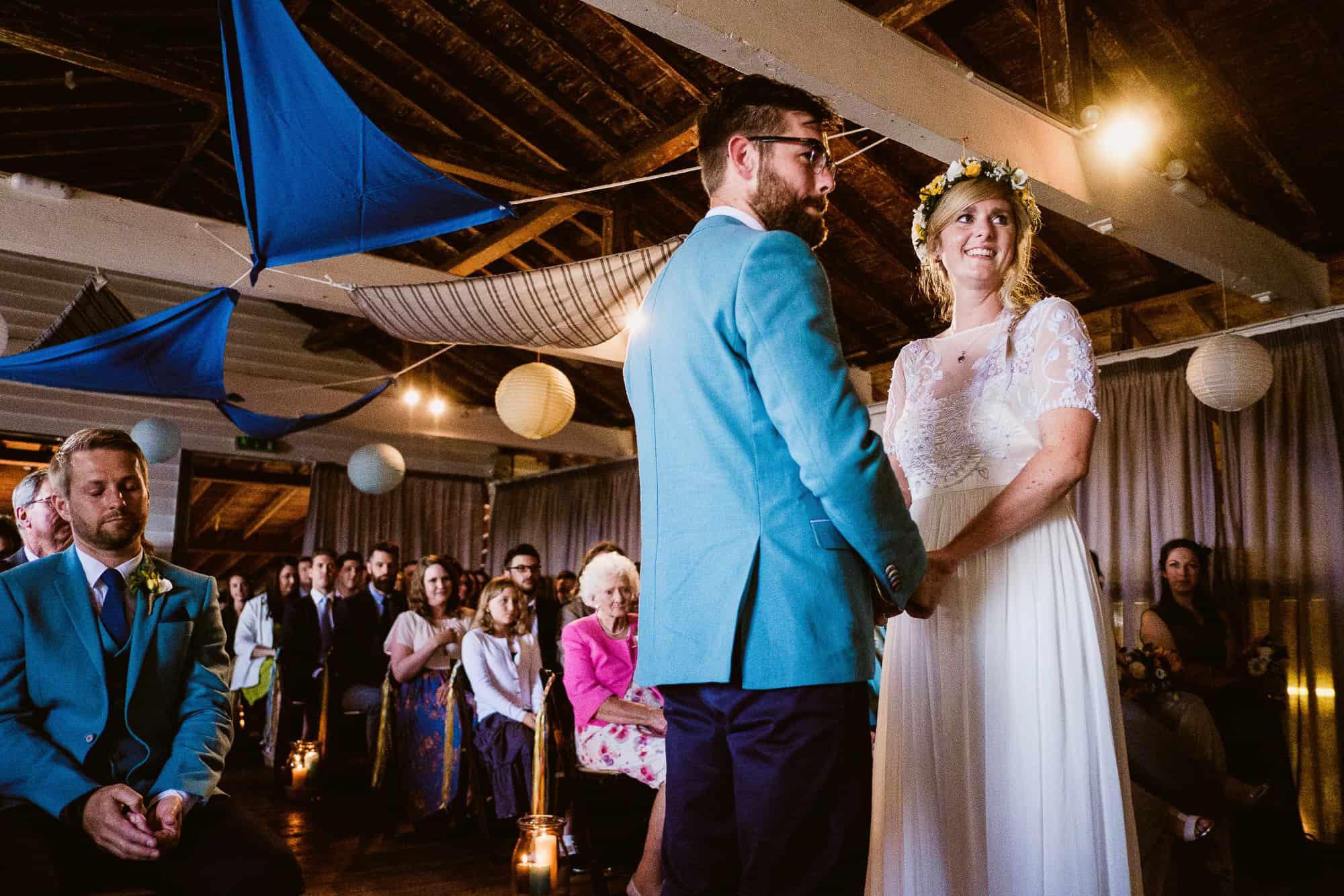 east-quay-wedding-photography-matt-tyler-0032