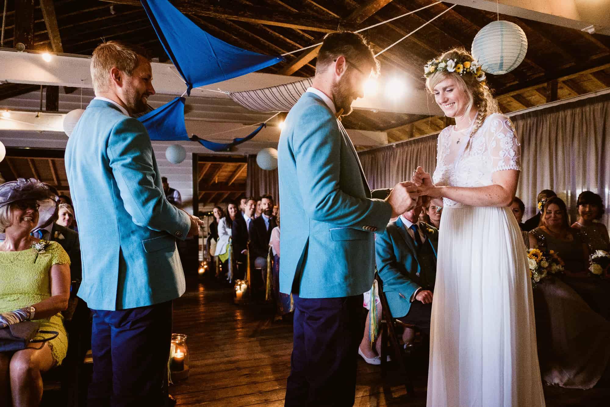 east-quay-wedding-photography-matt-tyler-0034