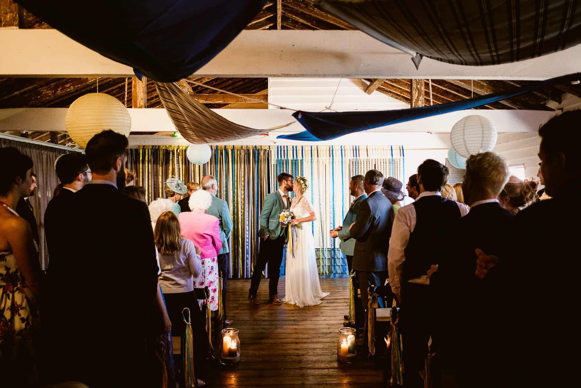 east-quay-wedding-photography-matt-tyler-0039
