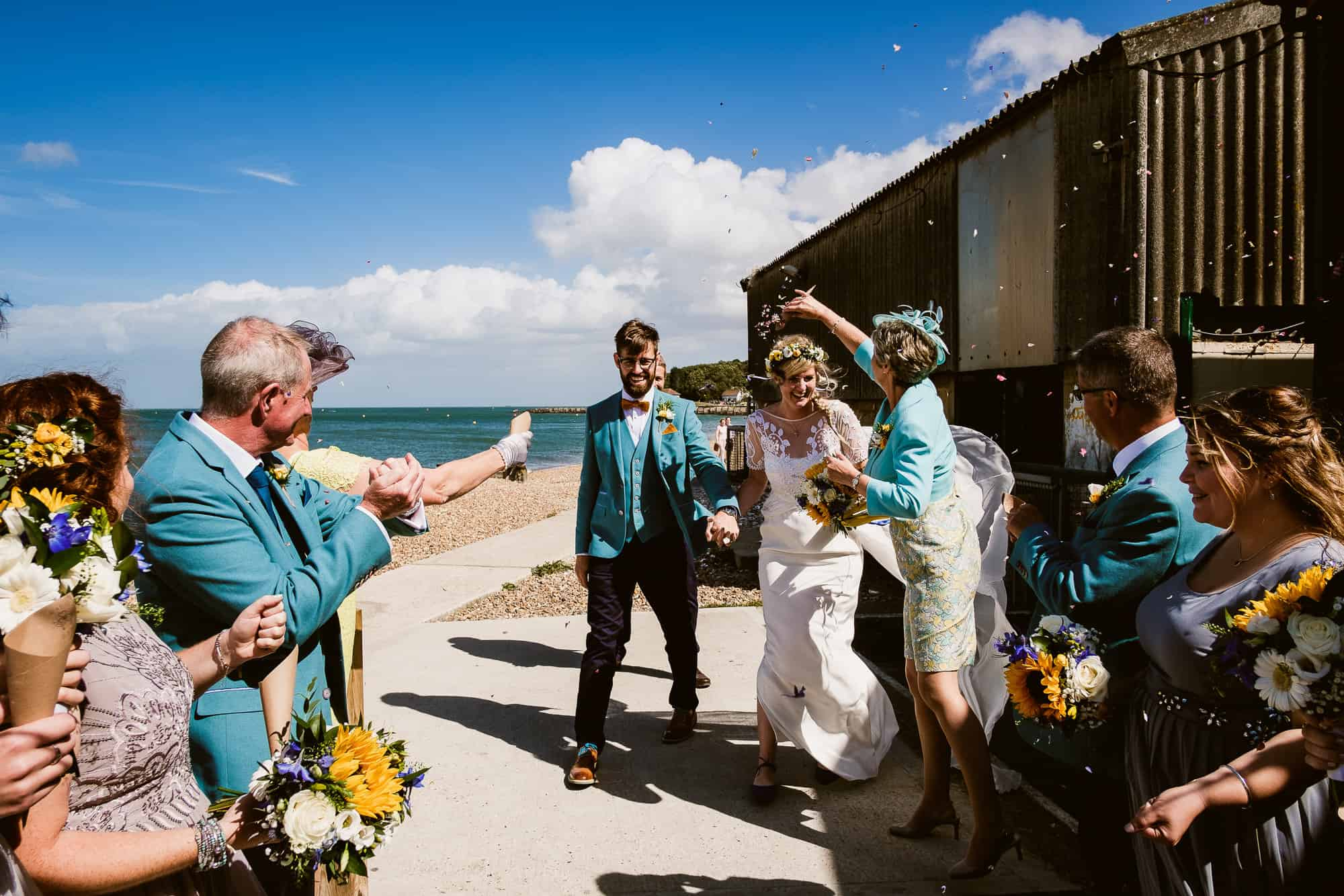east-quay-wedding-photography-matt-tyler-0041