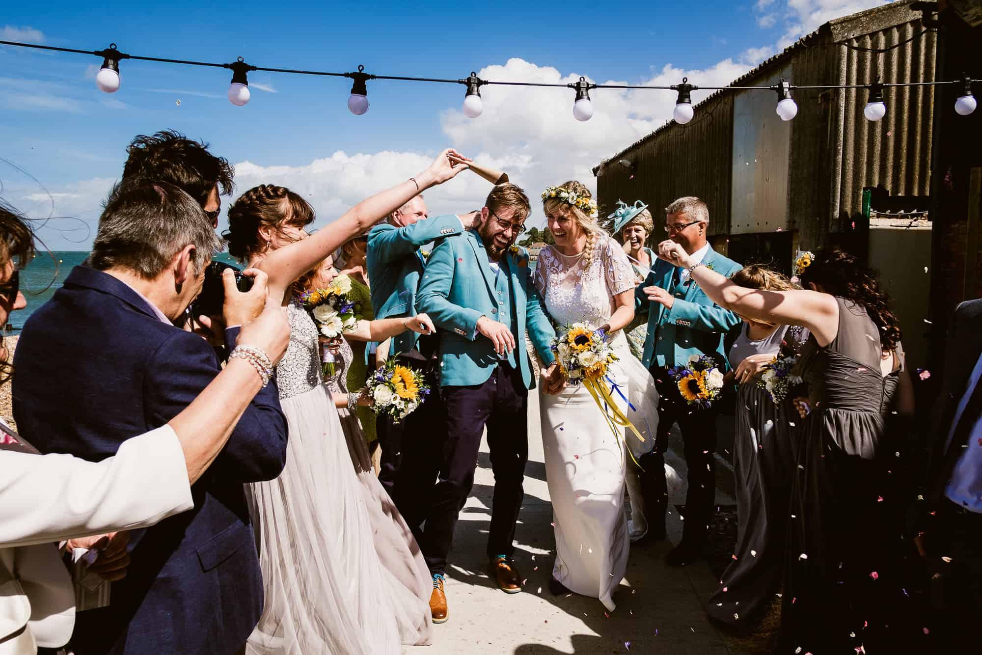 east-quay-wedding-photography-matt-tyler-0042