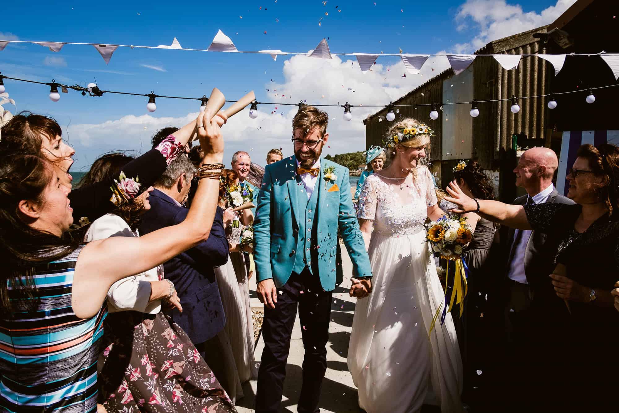east-quay-wedding-photography-matt-tyler-0043