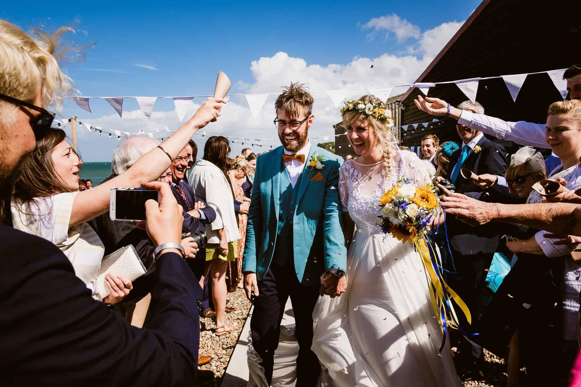 east-quay-wedding-photography-matt-tyler-0044