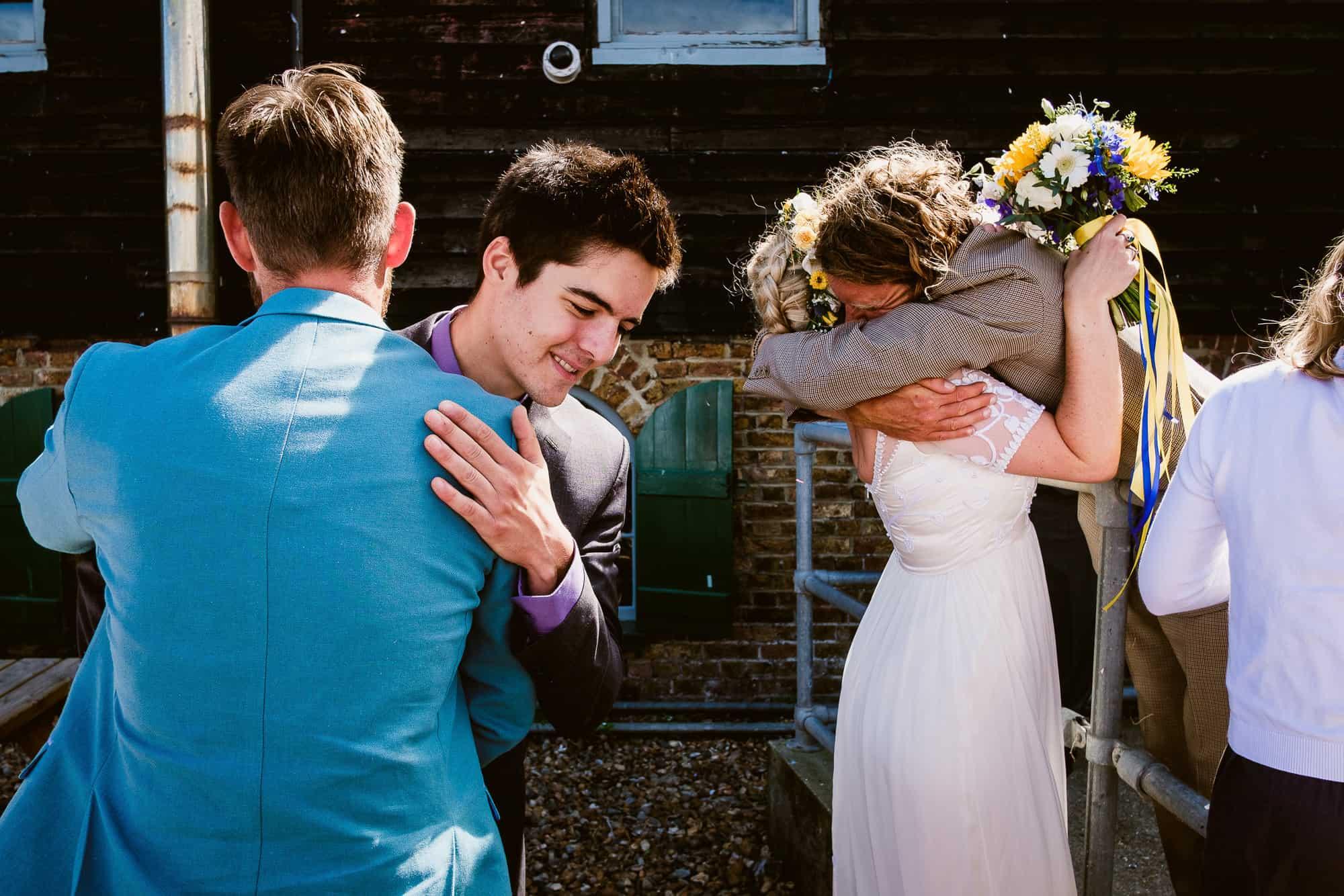 east-quay-wedding-photography-matt-tyler-0046