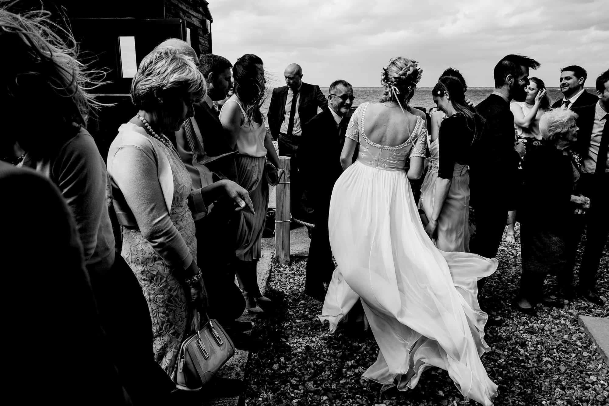 east-quay-wedding-photography-matt-tyler-0047