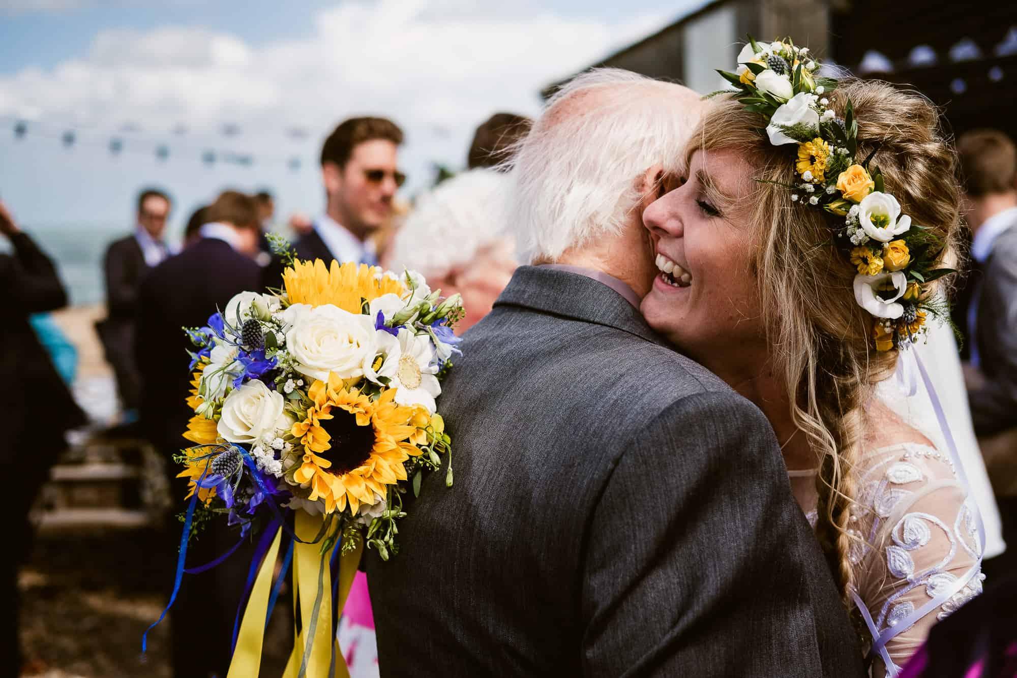 east-quay-wedding-photography-matt-tyler-0050