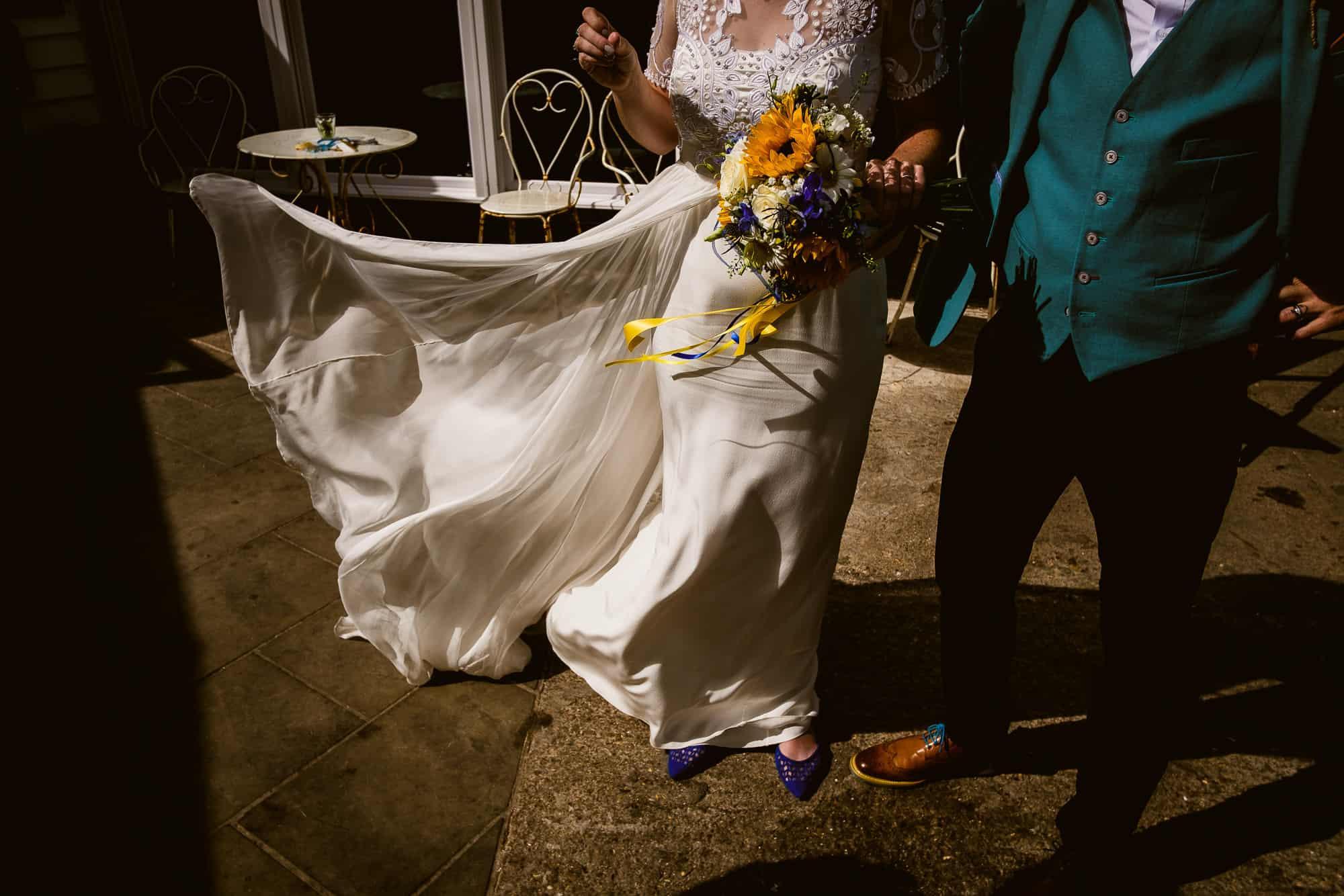 east-quay-wedding-photography-matt-tyler-0051