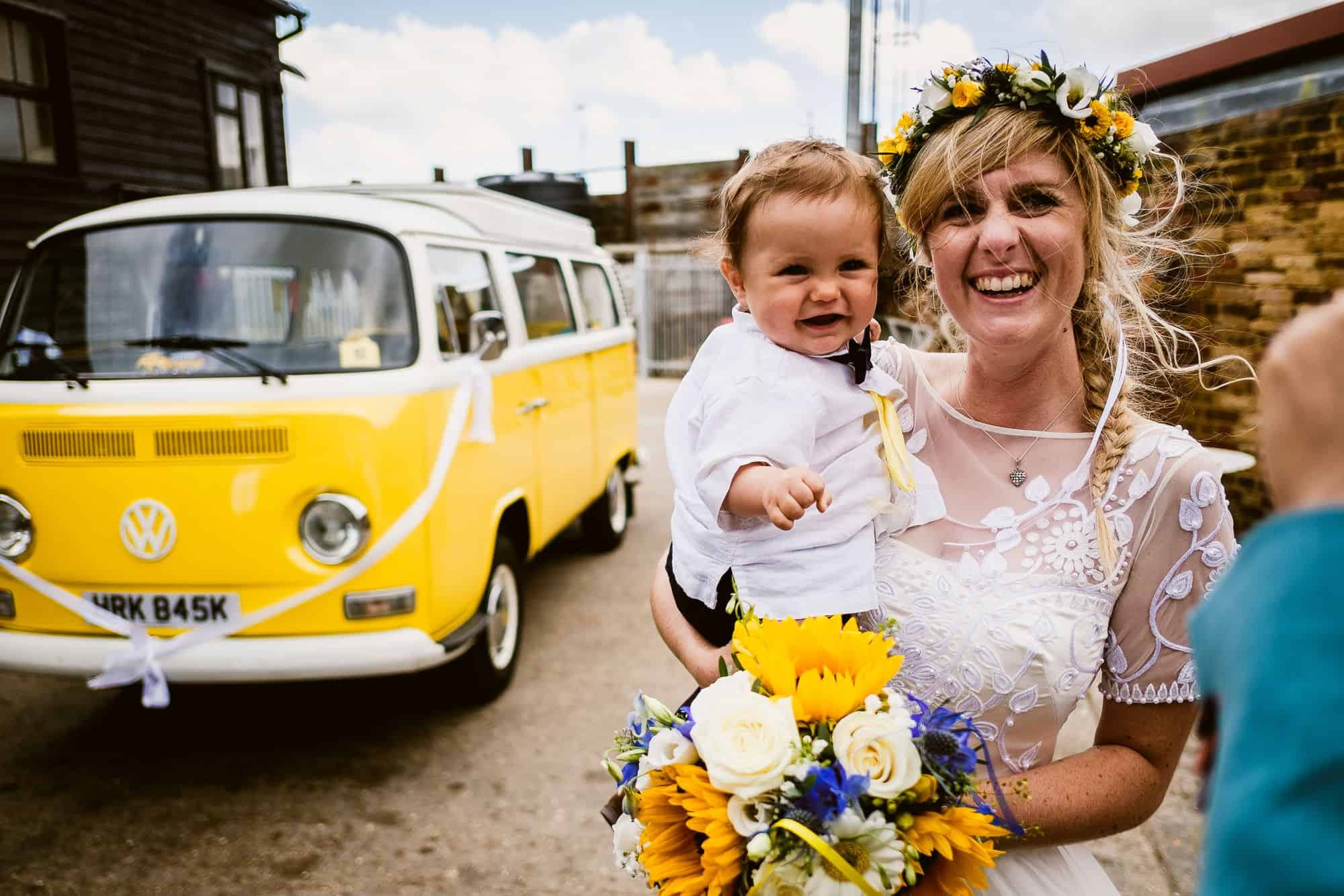 east-quay-wedding-photography-matt-tyler-0052