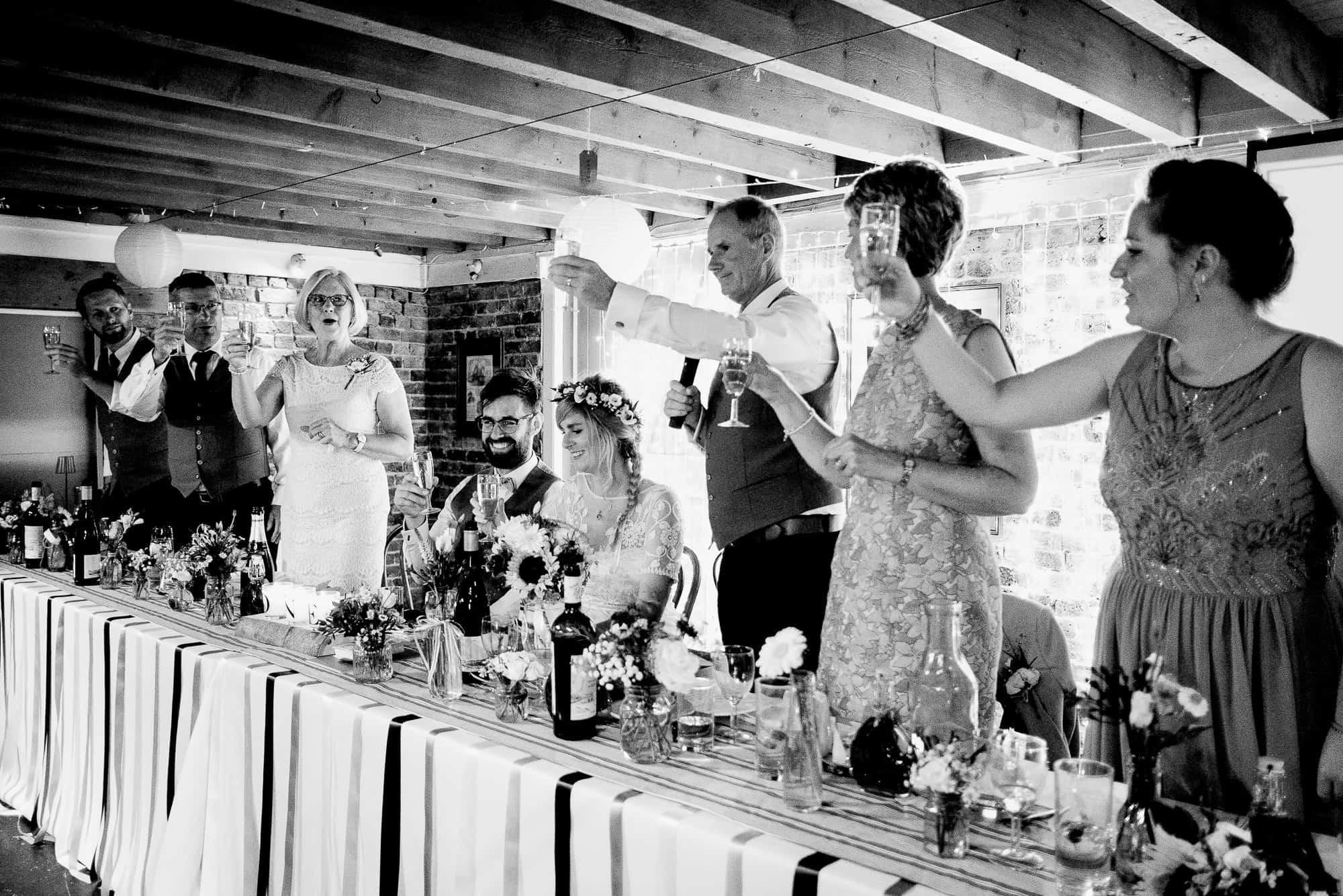 east-quay-wedding-photography-matt-tyler-0054