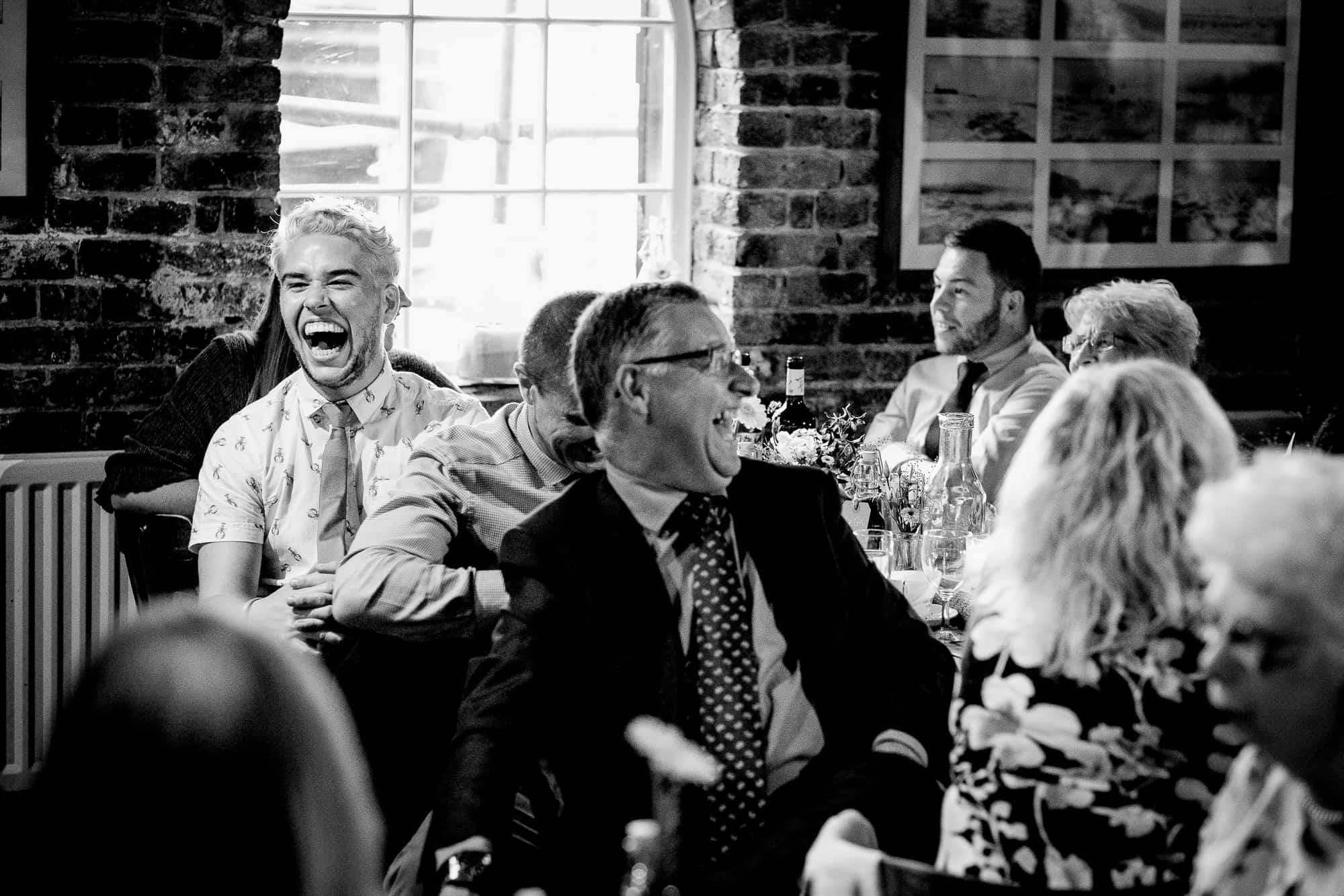 east-quay-wedding-photography-matt-tyler-0057