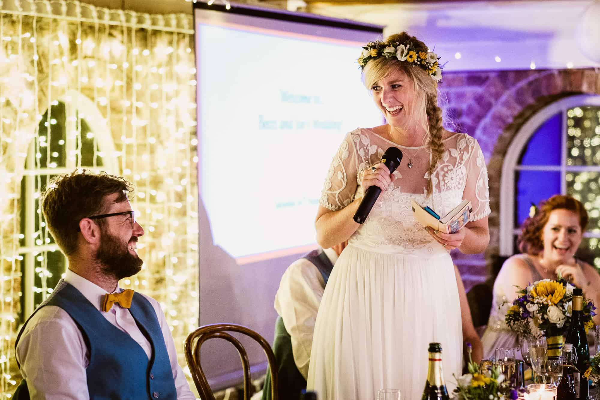 east-quay-wedding-photography-matt-tyler-0059