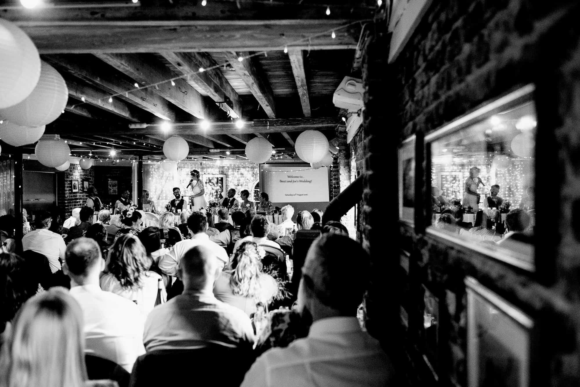 east-quay-wedding-photography-matt-tyler-0060