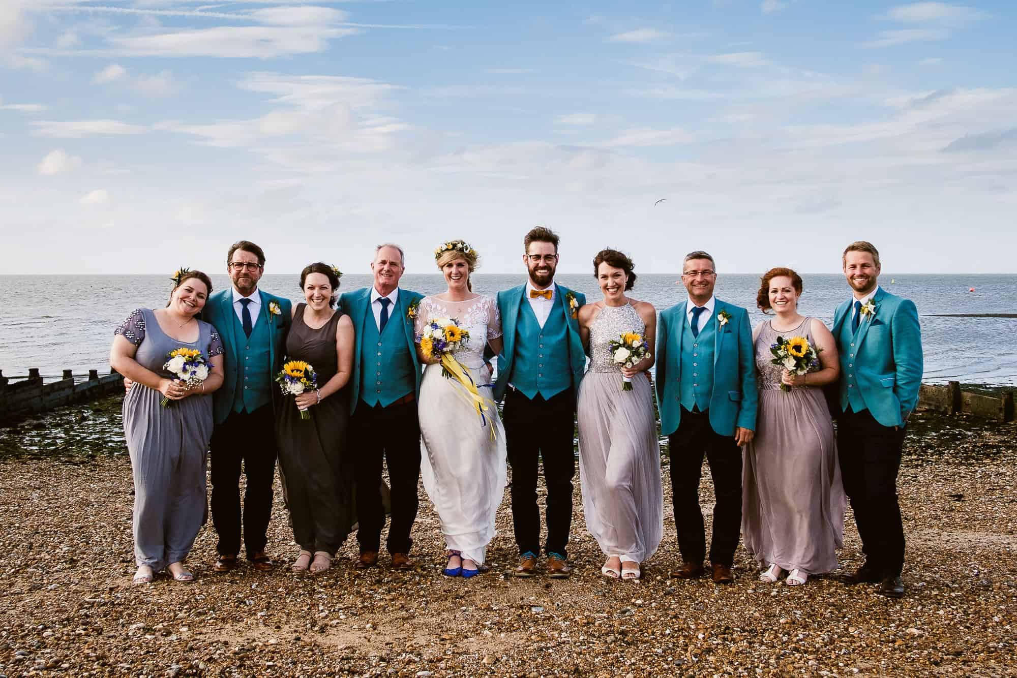 east-quay-wedding-photography-matt-tyler-0063