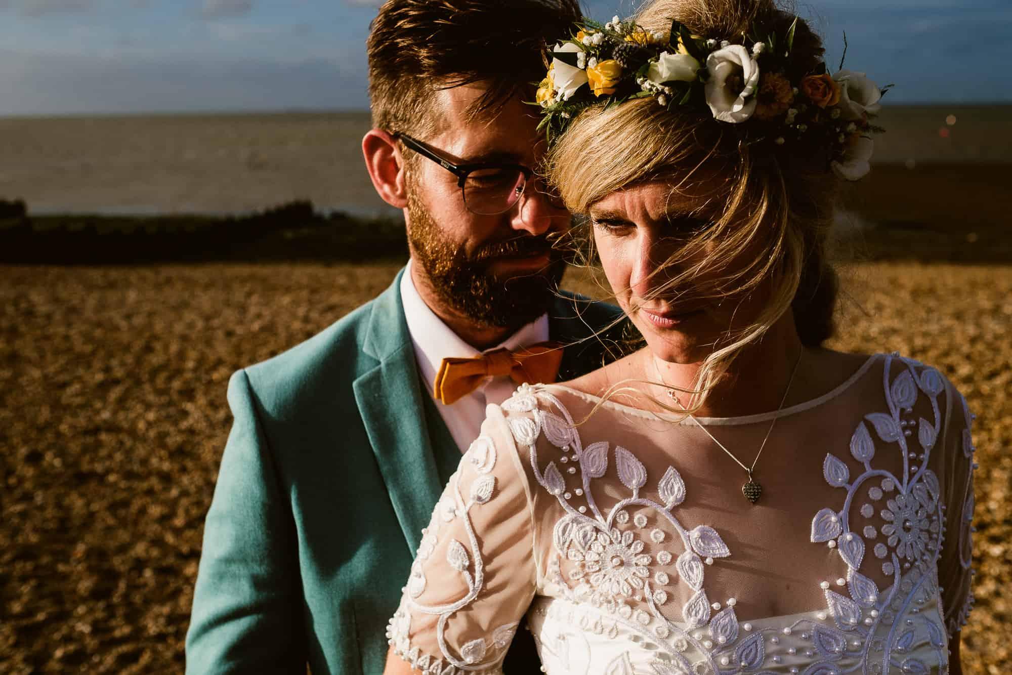 east-quay-wedding-photography-matt-tyler-0065