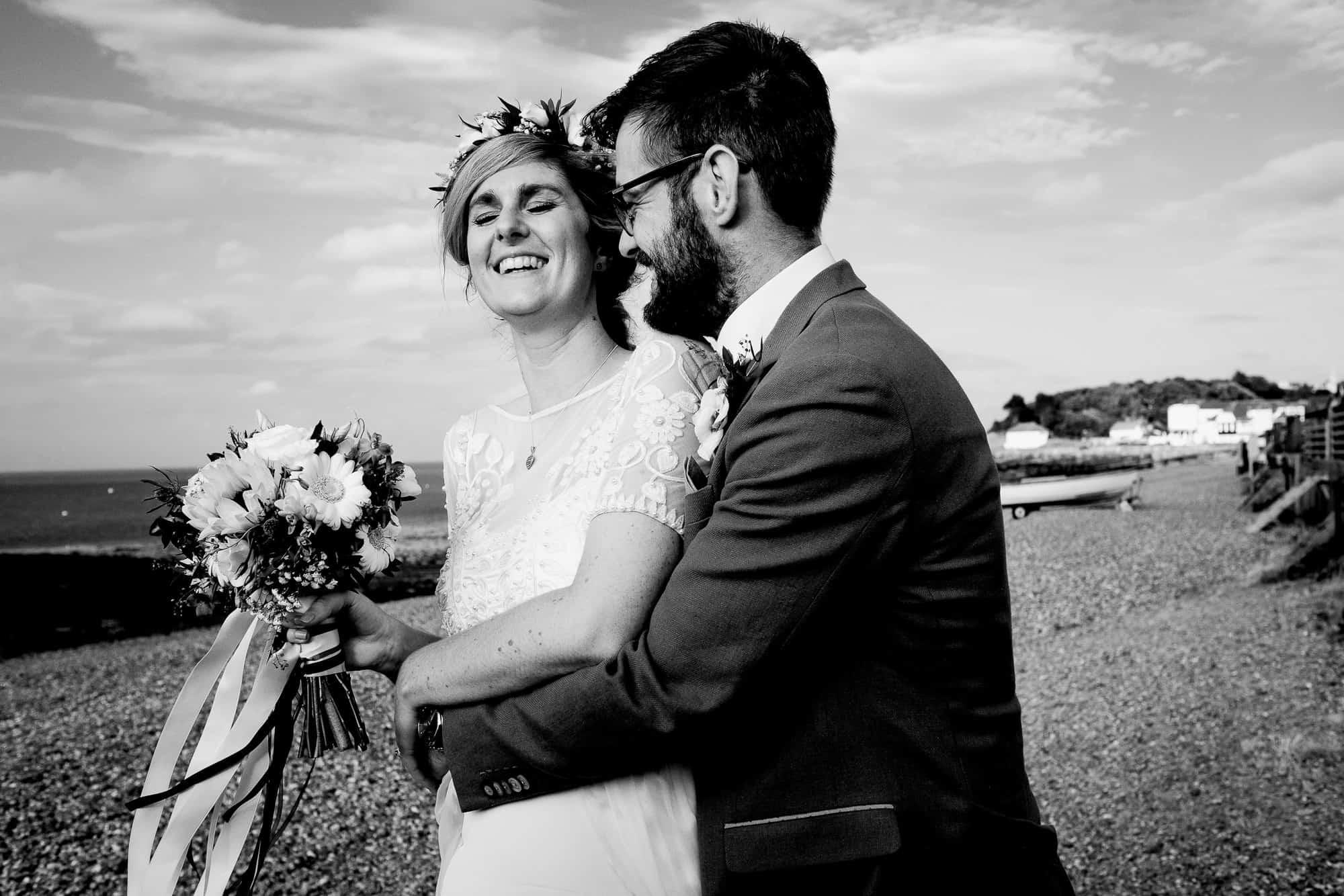 east-quay-wedding-photography-matt-tyler-0068