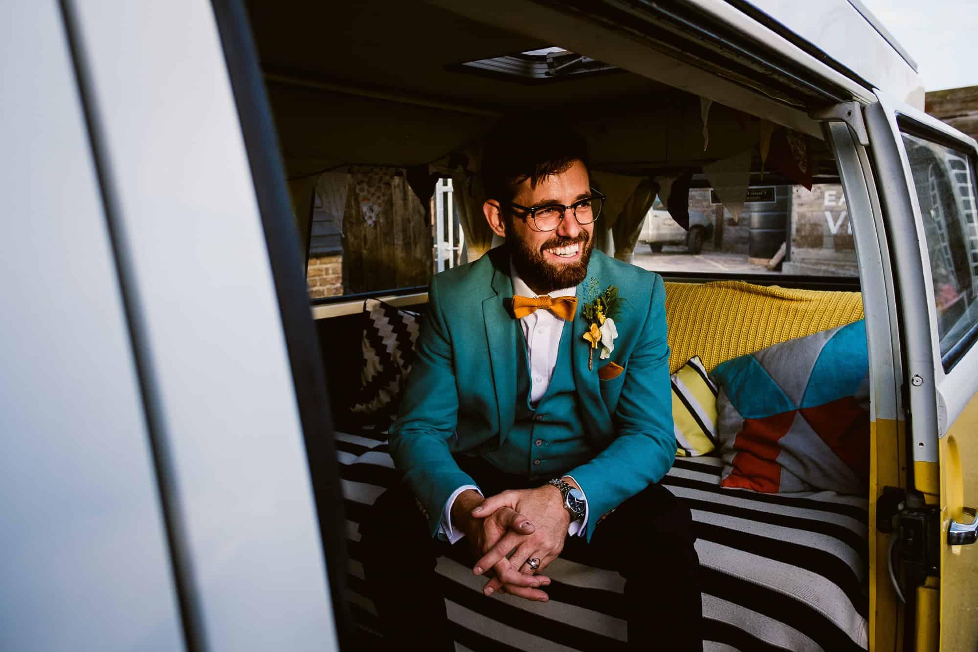 east-quay-wedding-photography-matt-tyler-0073