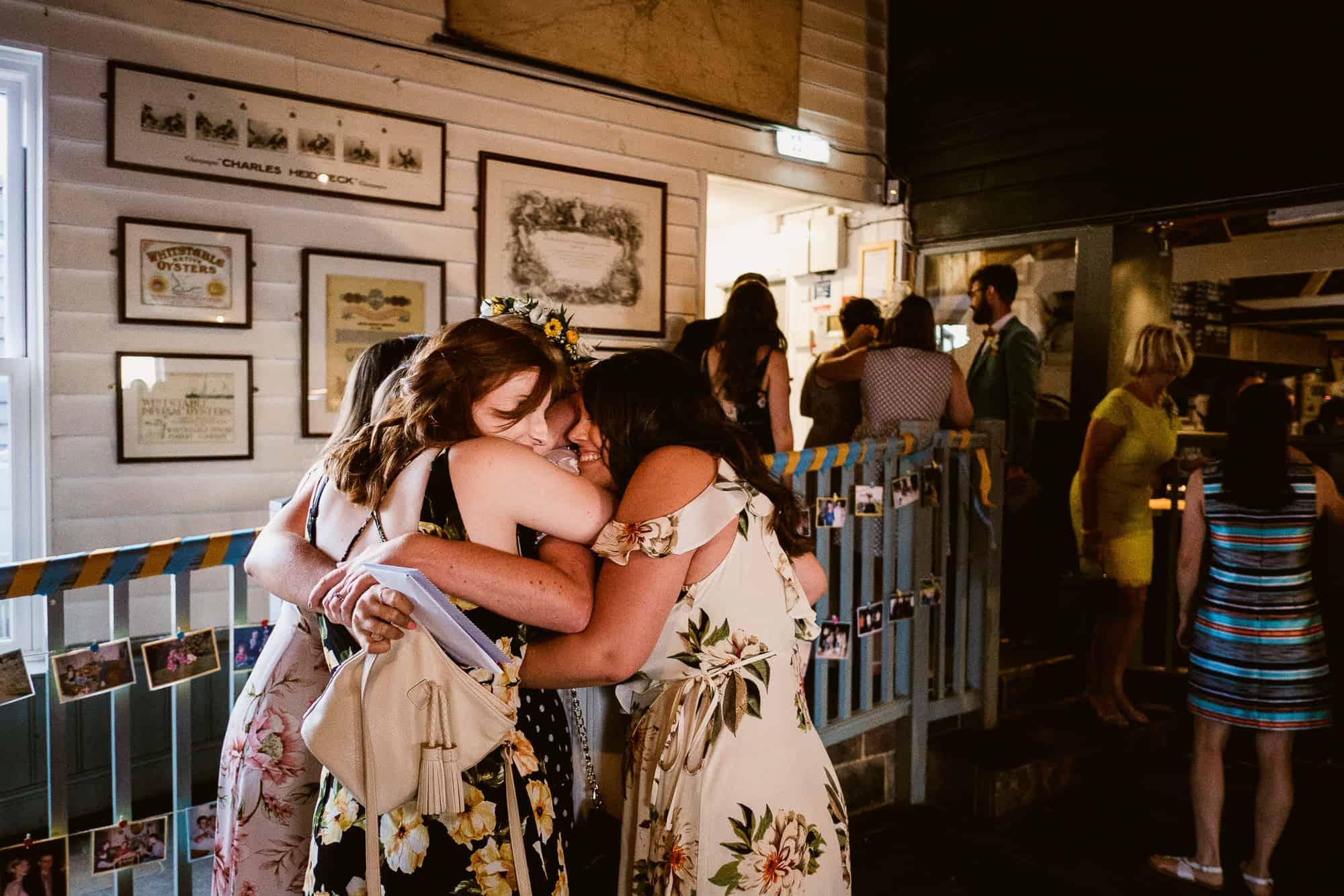 east-quay-wedding-photography-matt-tyler-0078