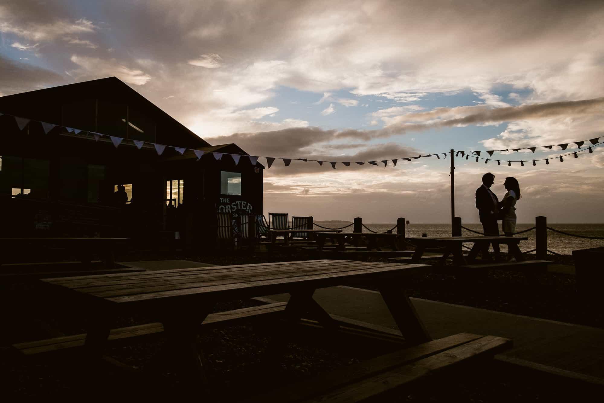 east-quay-wedding-photography-matt-tyler-0080