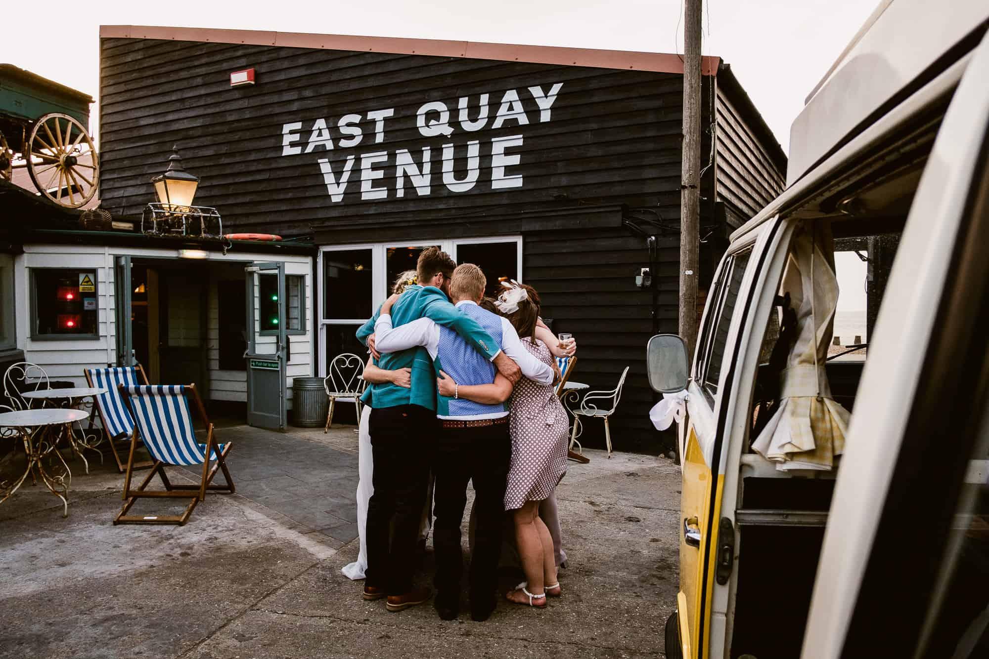 east-quay-wedding-photography-matt-tyler-0082