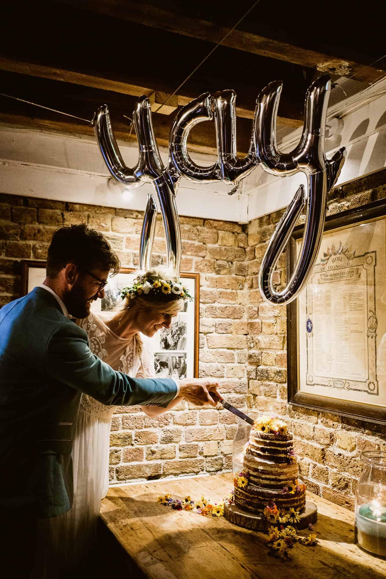 east-quay-wedding-photography-matt-tyler-0083