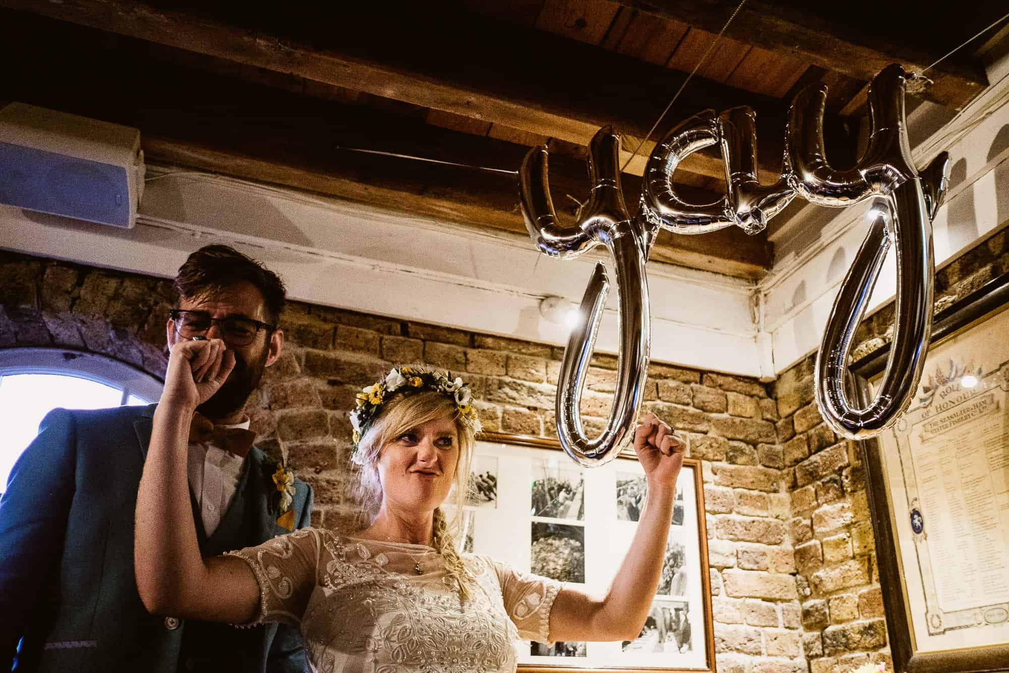 east-quay-wedding-photography-matt-tyler-0084