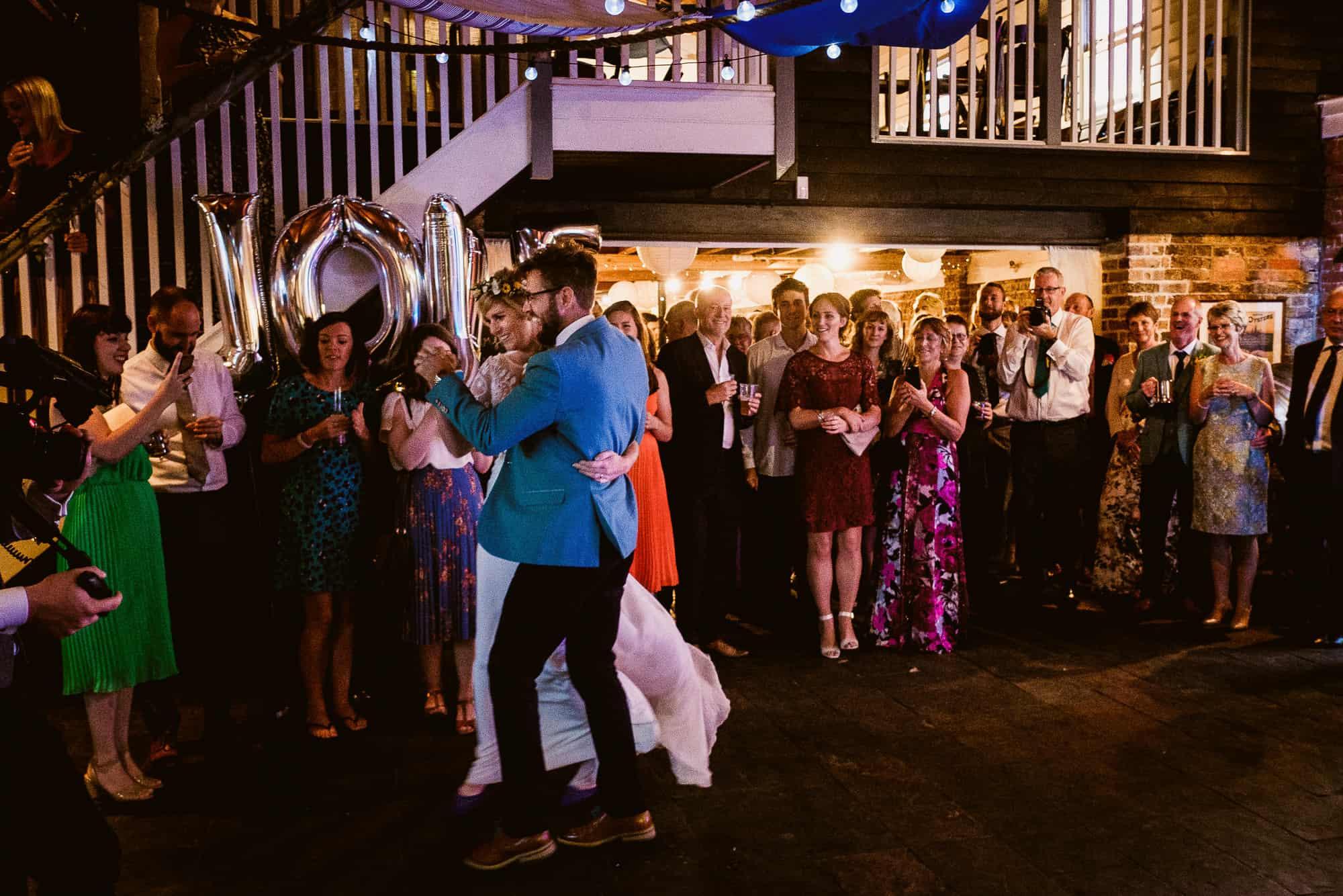 east-quay-wedding-photography-matt-tyler-0085