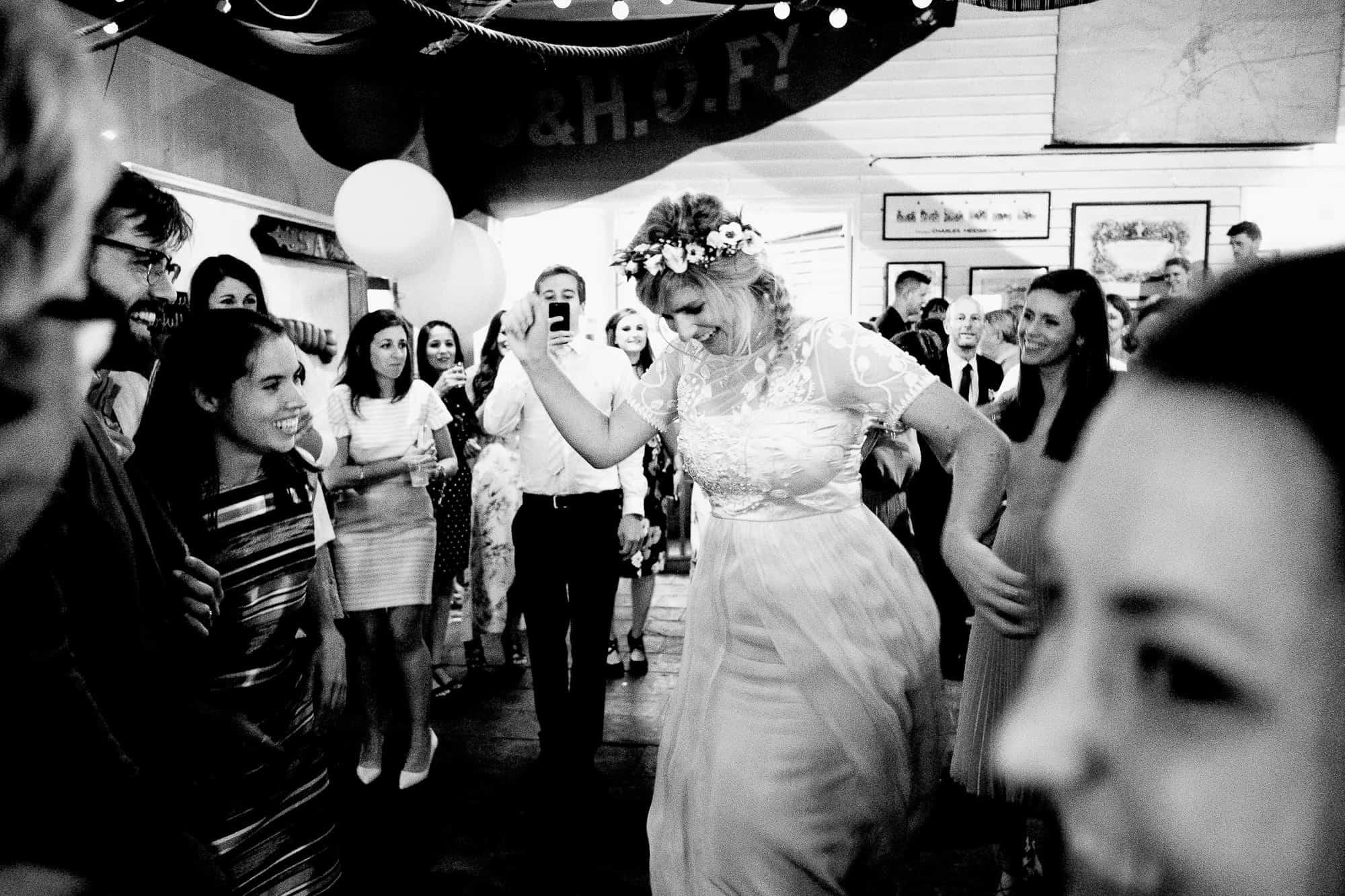 east-quay-wedding-photography-matt-tyler-0087