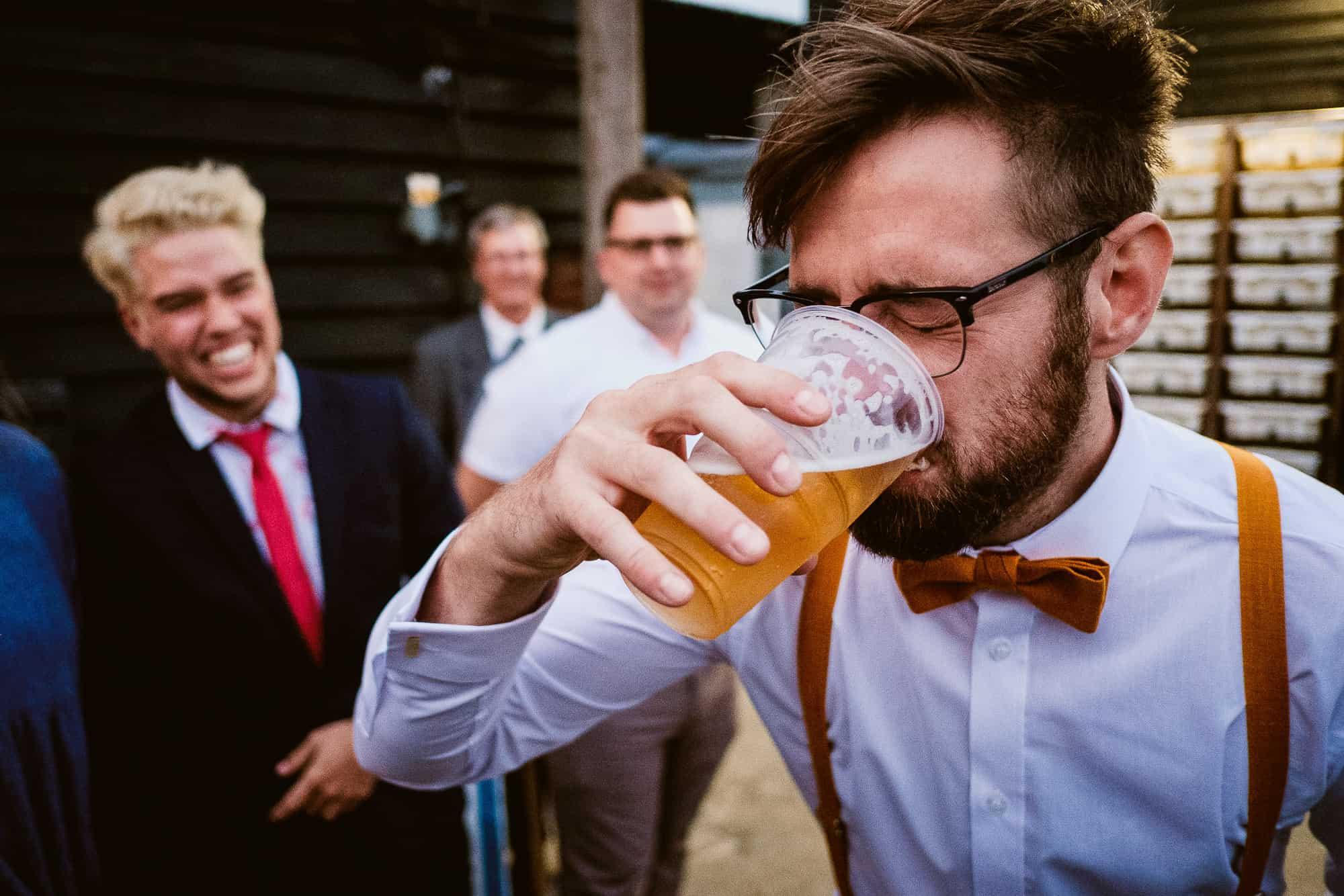east-quay-wedding-photography-matt-tyler-0090