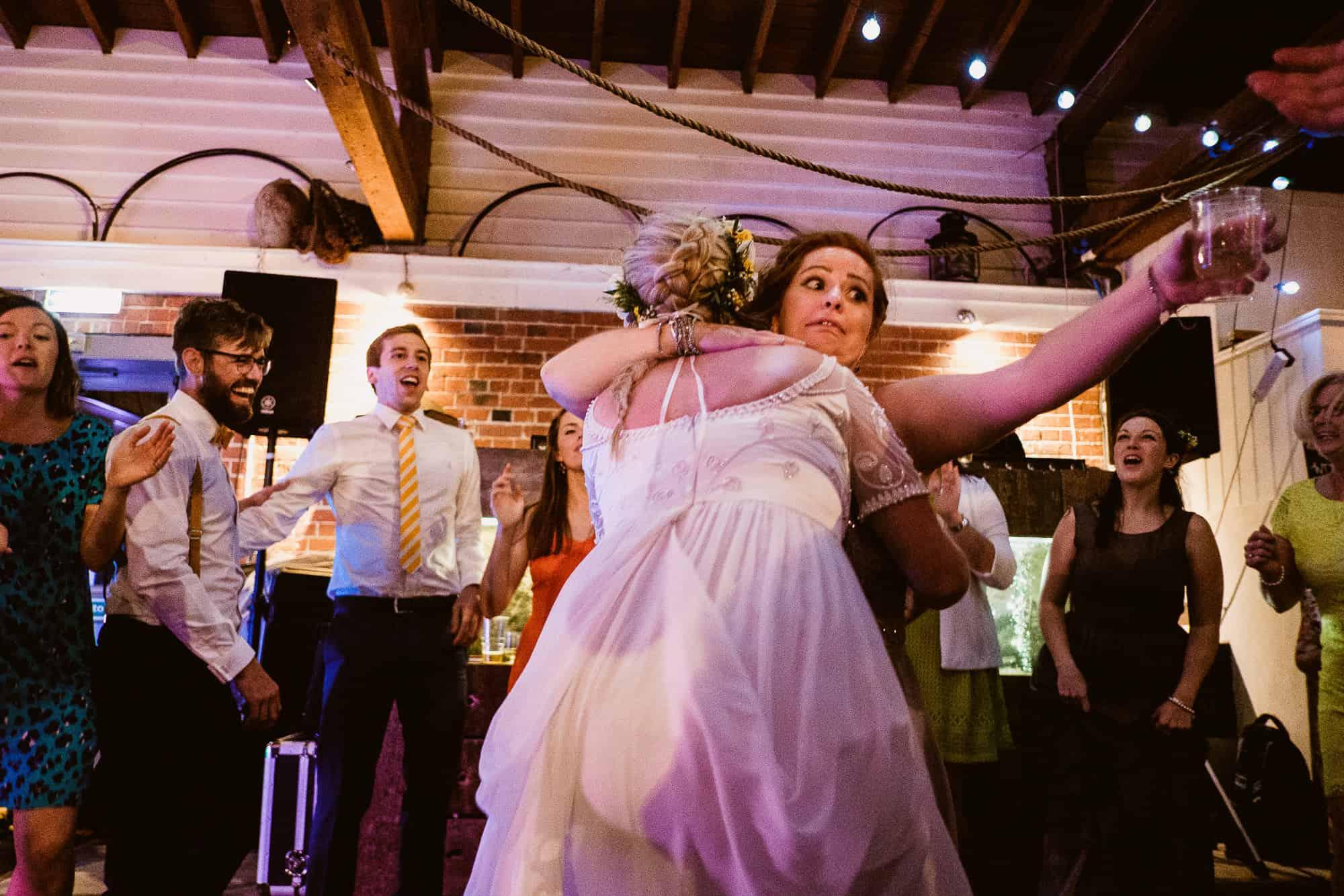 east-quay-wedding-photography-matt-tyler-0094