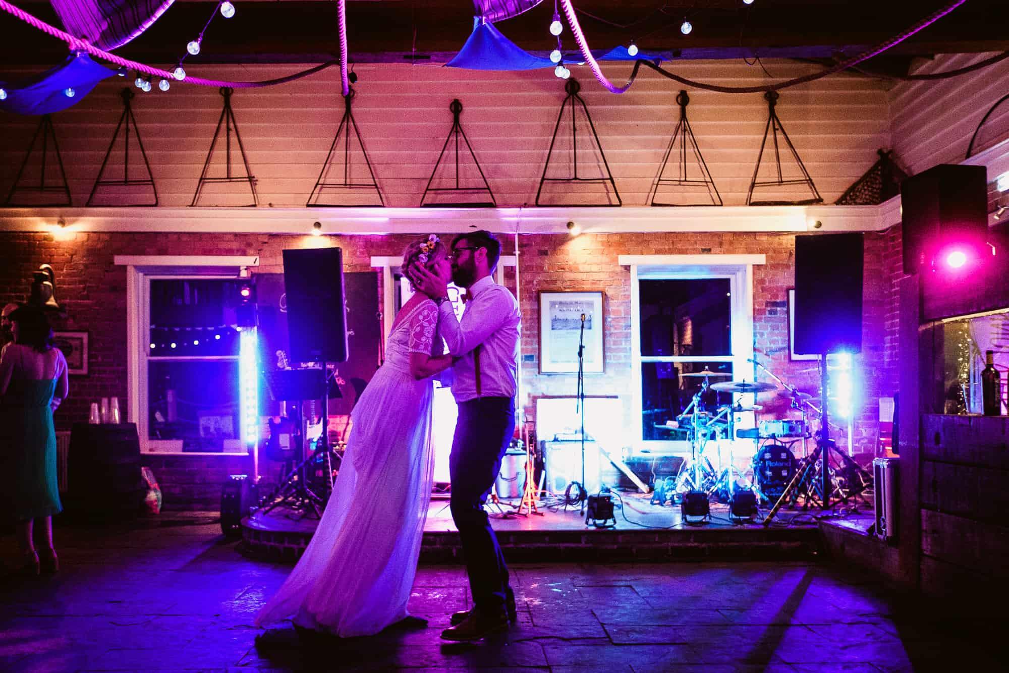 east-quay-wedding-photography-matt-tyler-0099