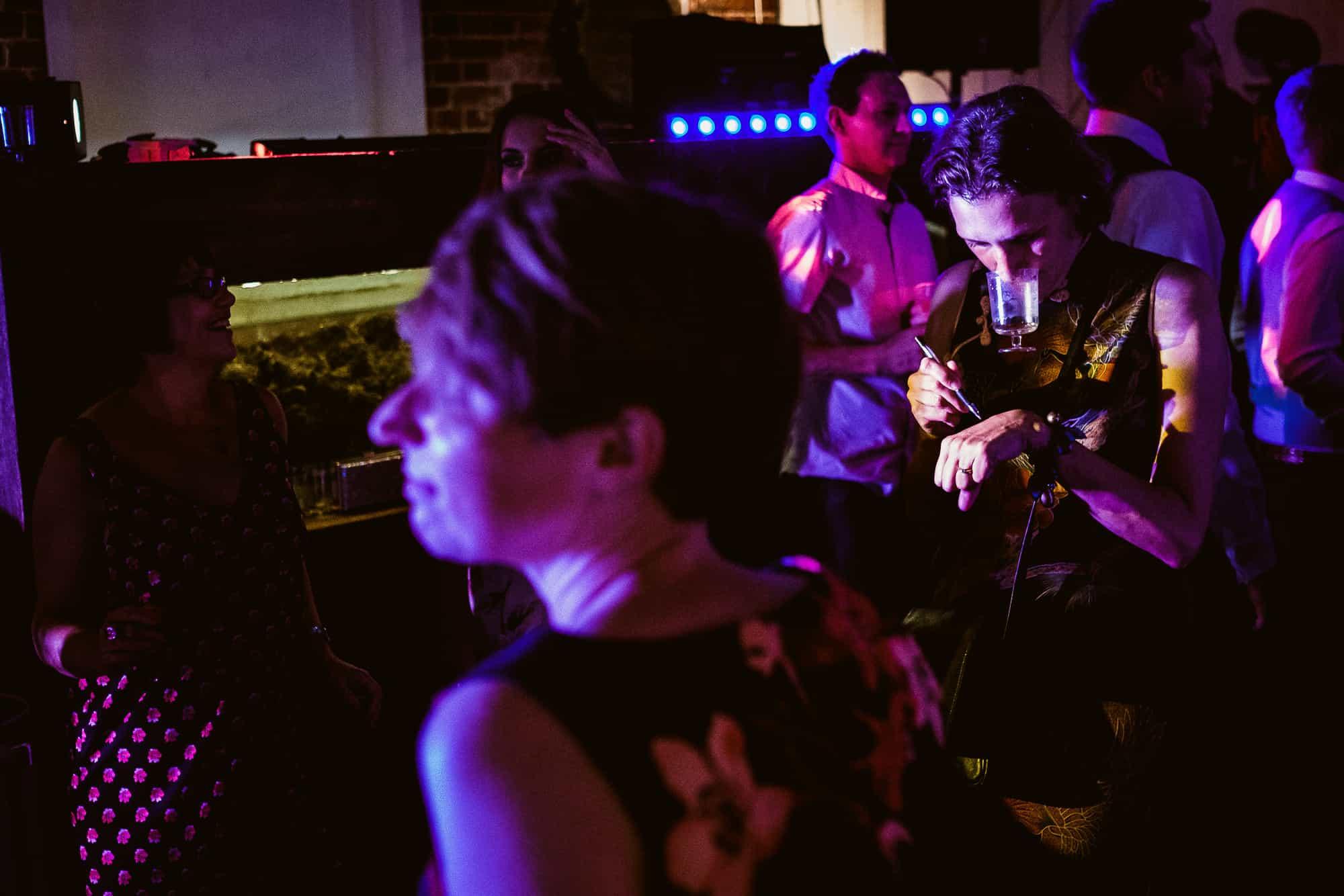 east-quay-wedding-photography-matt-tyler-0107
