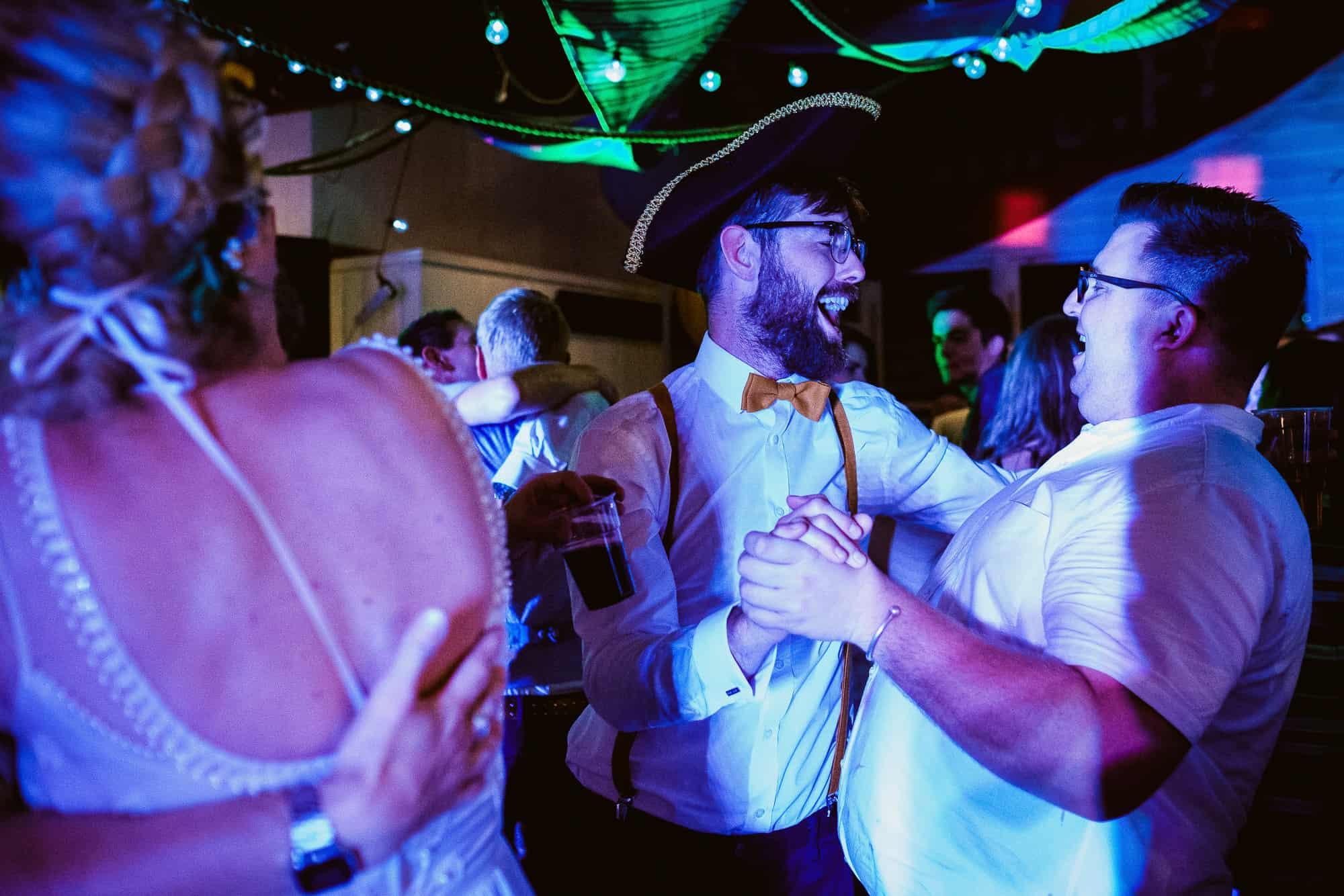 east-quay-wedding-photography-matt-tyler-0111