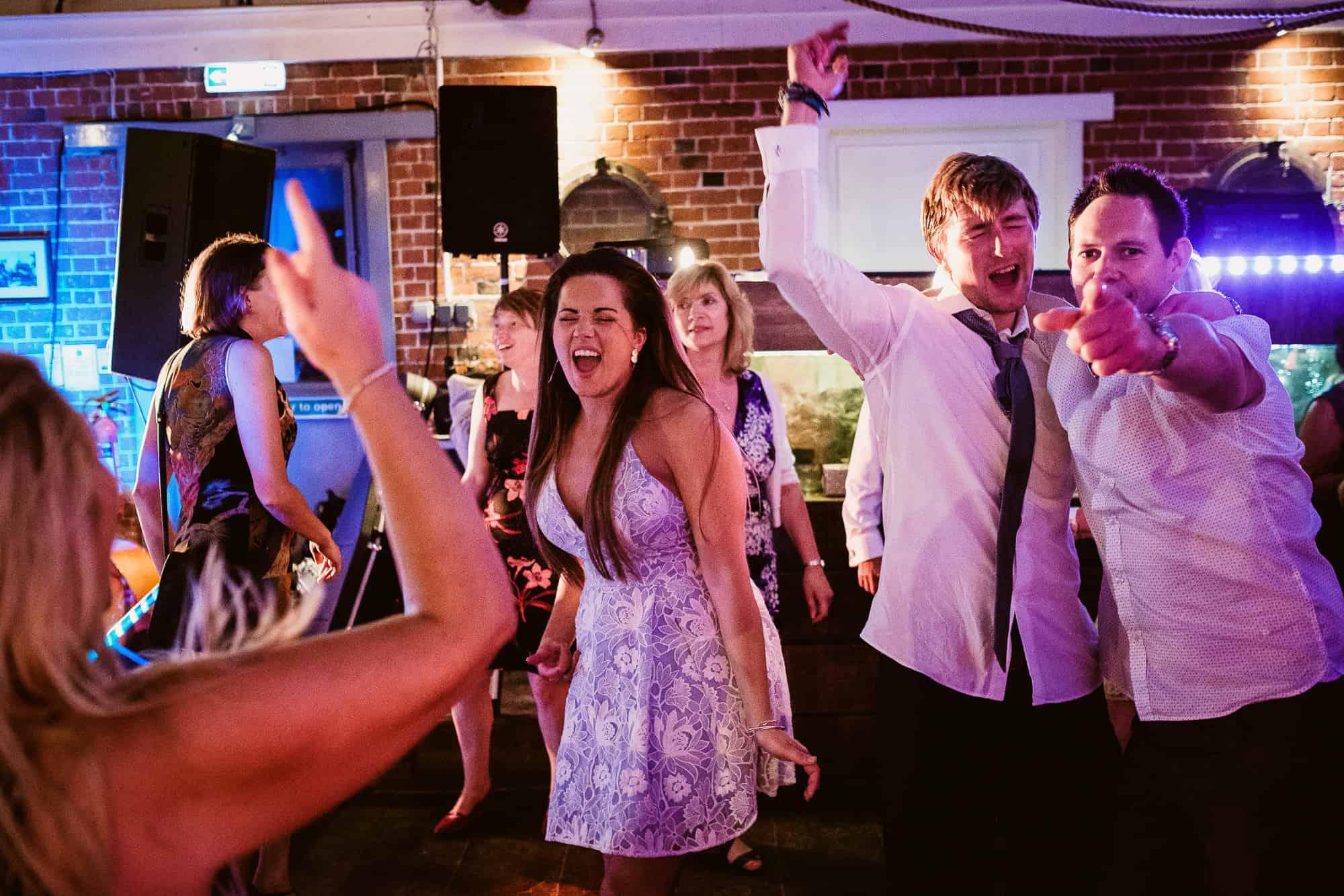 east-quay-wedding-photography-matt-tyler-0113