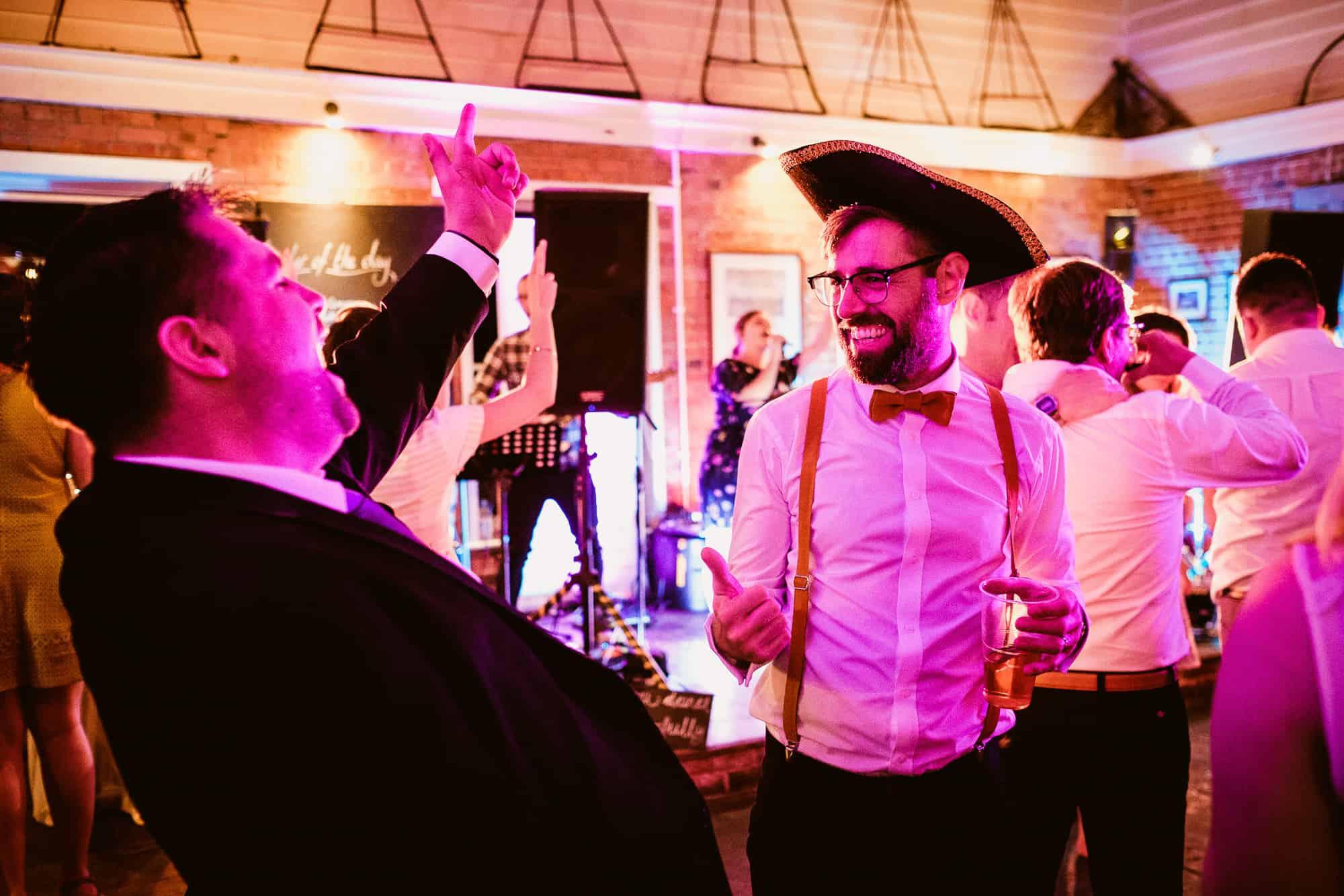 east-quay-wedding-photography-matt-tyler-0114