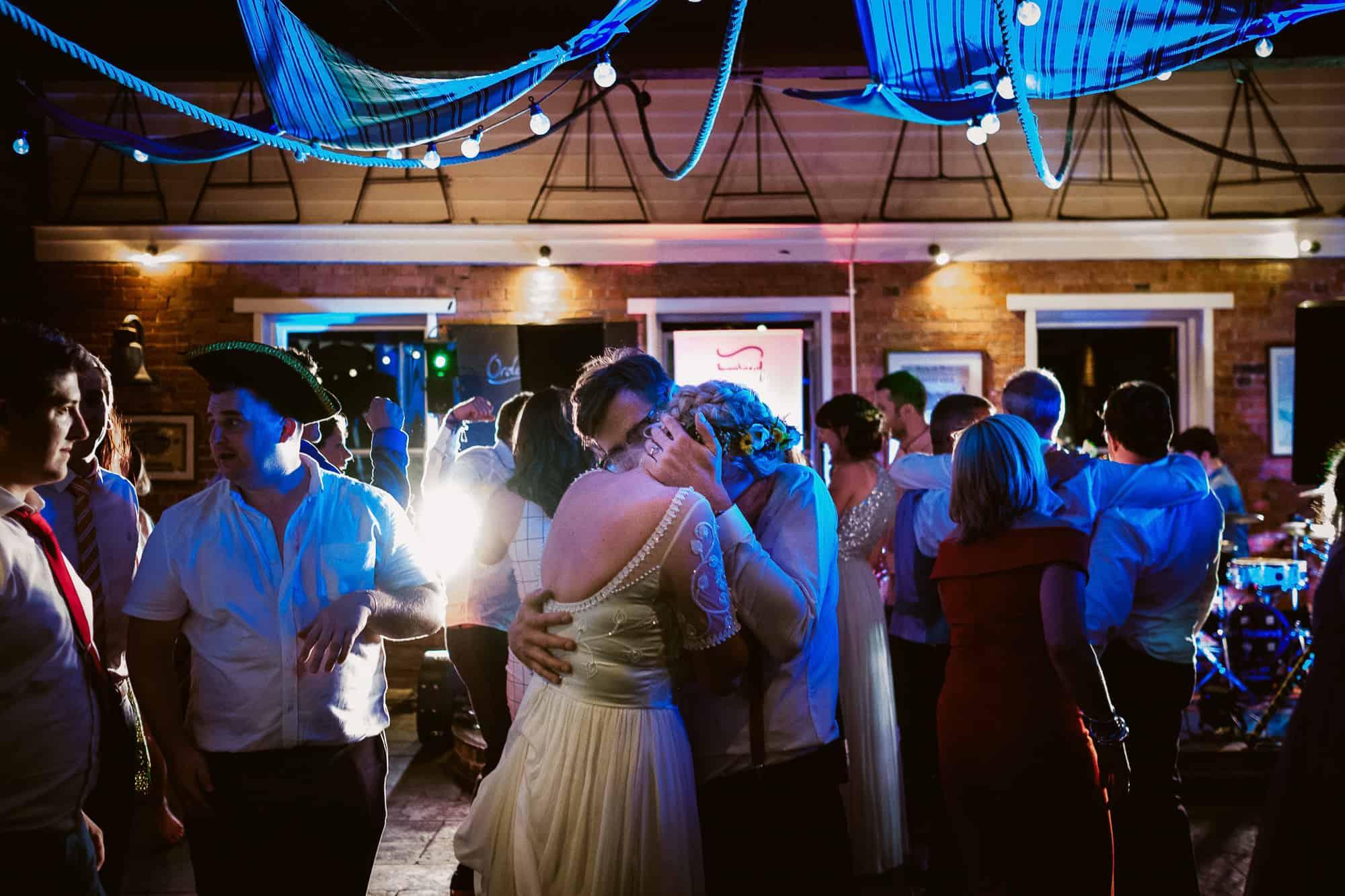 east-quay-wedding-photography-matt-tyler-0116