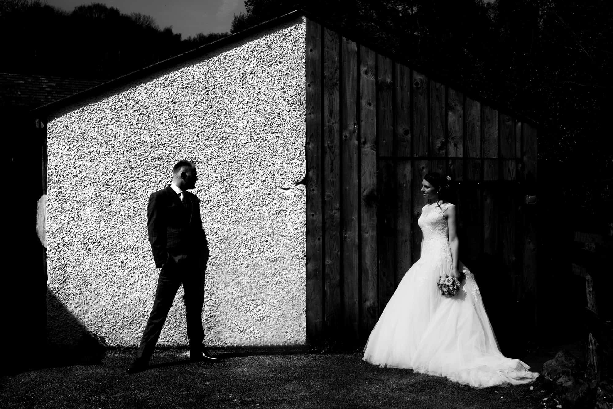 best-kent-wedding-photographer-0001